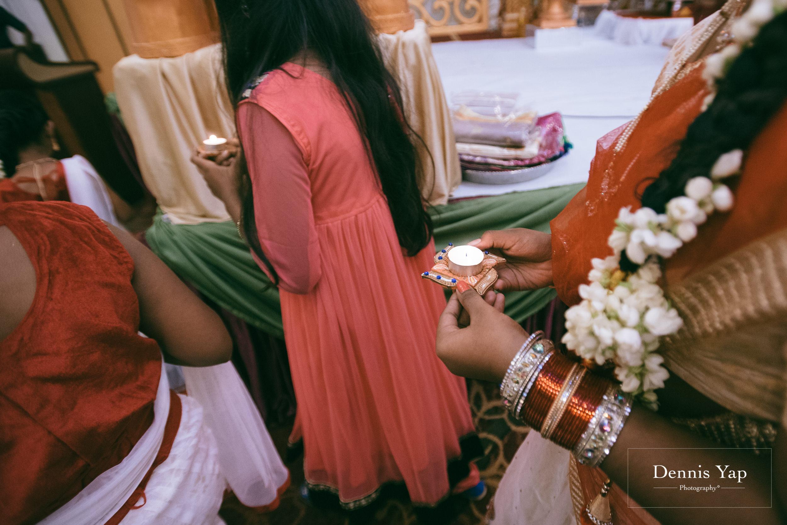 puvaneswaran cangitaa indian wedding ceremony ideal convention dennis yap photography malaysia-8.jpg