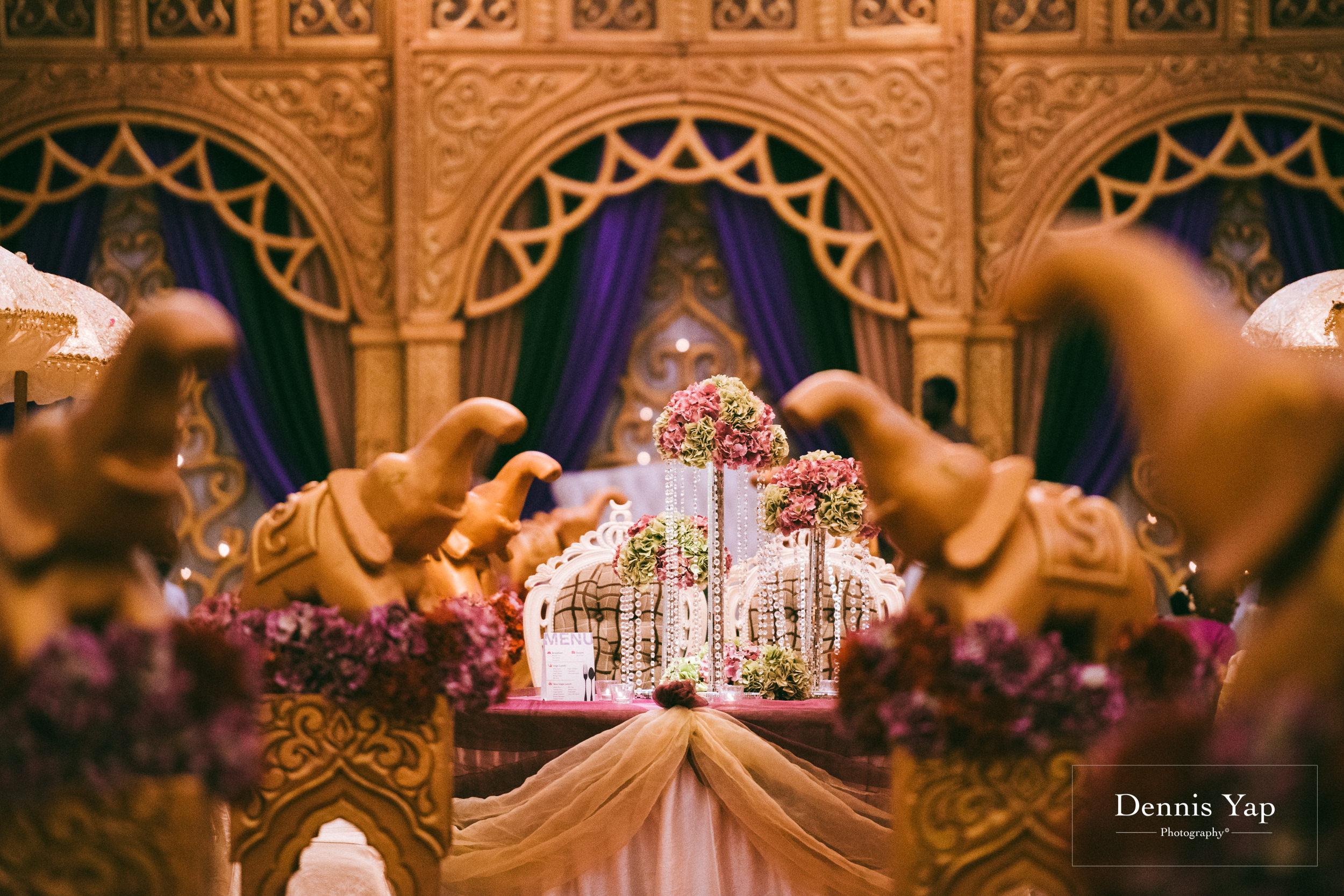 puvaneswaran cangitaa indian wedding ceremony ideal convention dennis yap photography malaysia-7.jpg