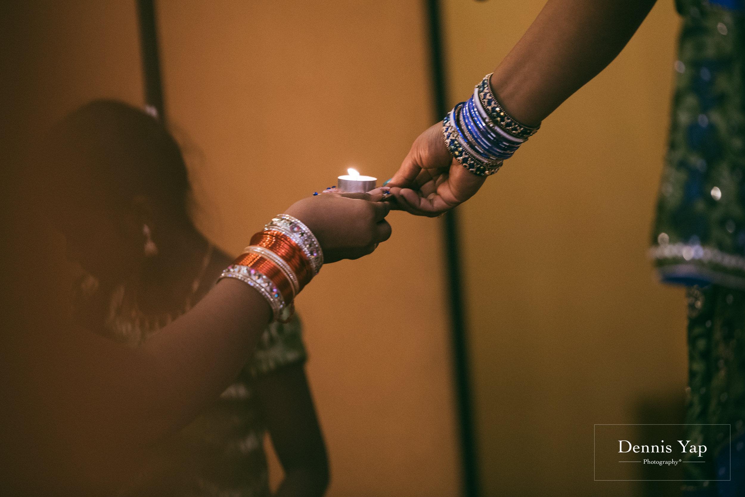 puvaneswaran cangitaa indian wedding ceremony ideal convention dennis yap photography malaysia-9.jpg