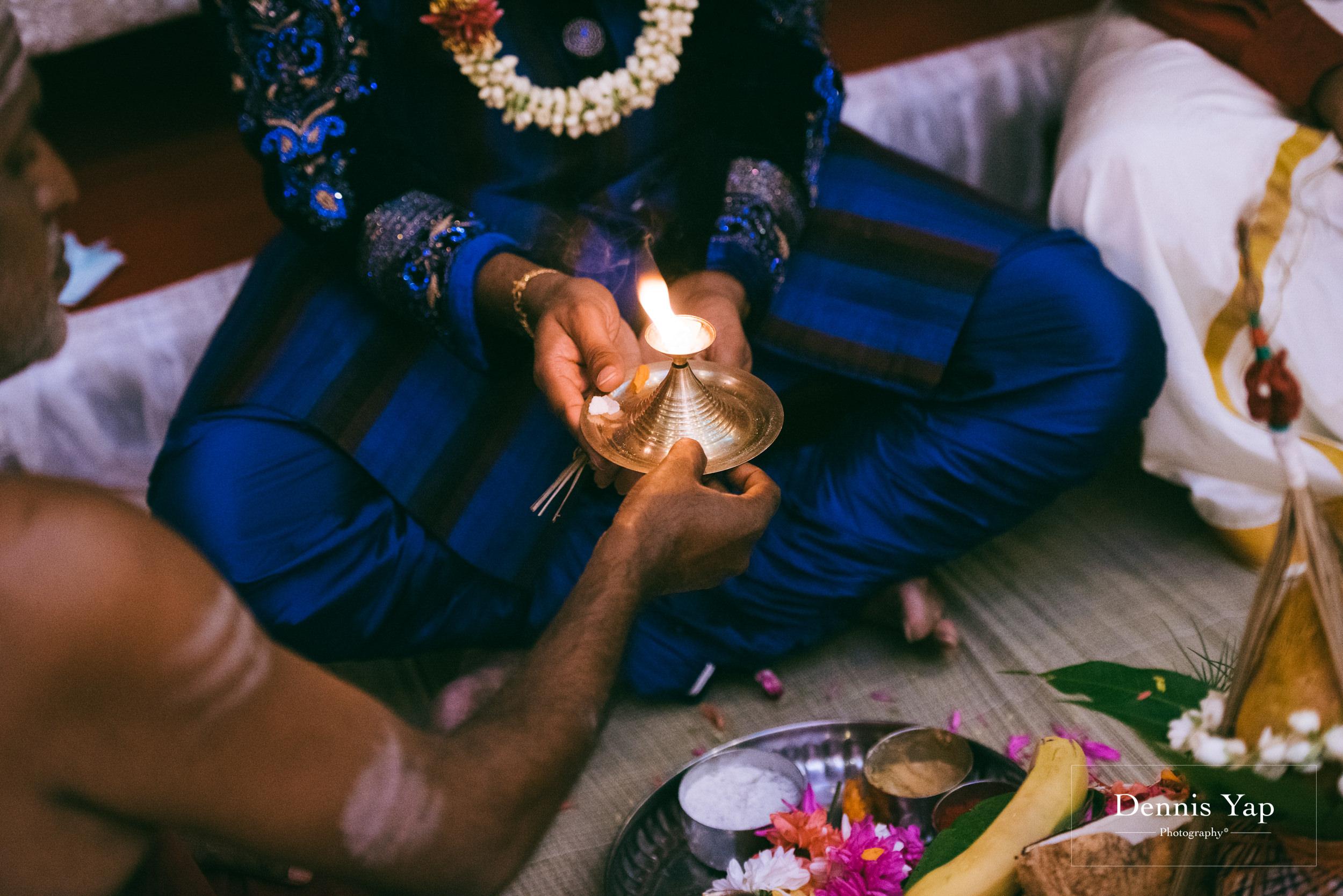 puvaneswaran cangitaa indian wedding ceremony ideal convention dennis yap photography malaysia-10.jpg
