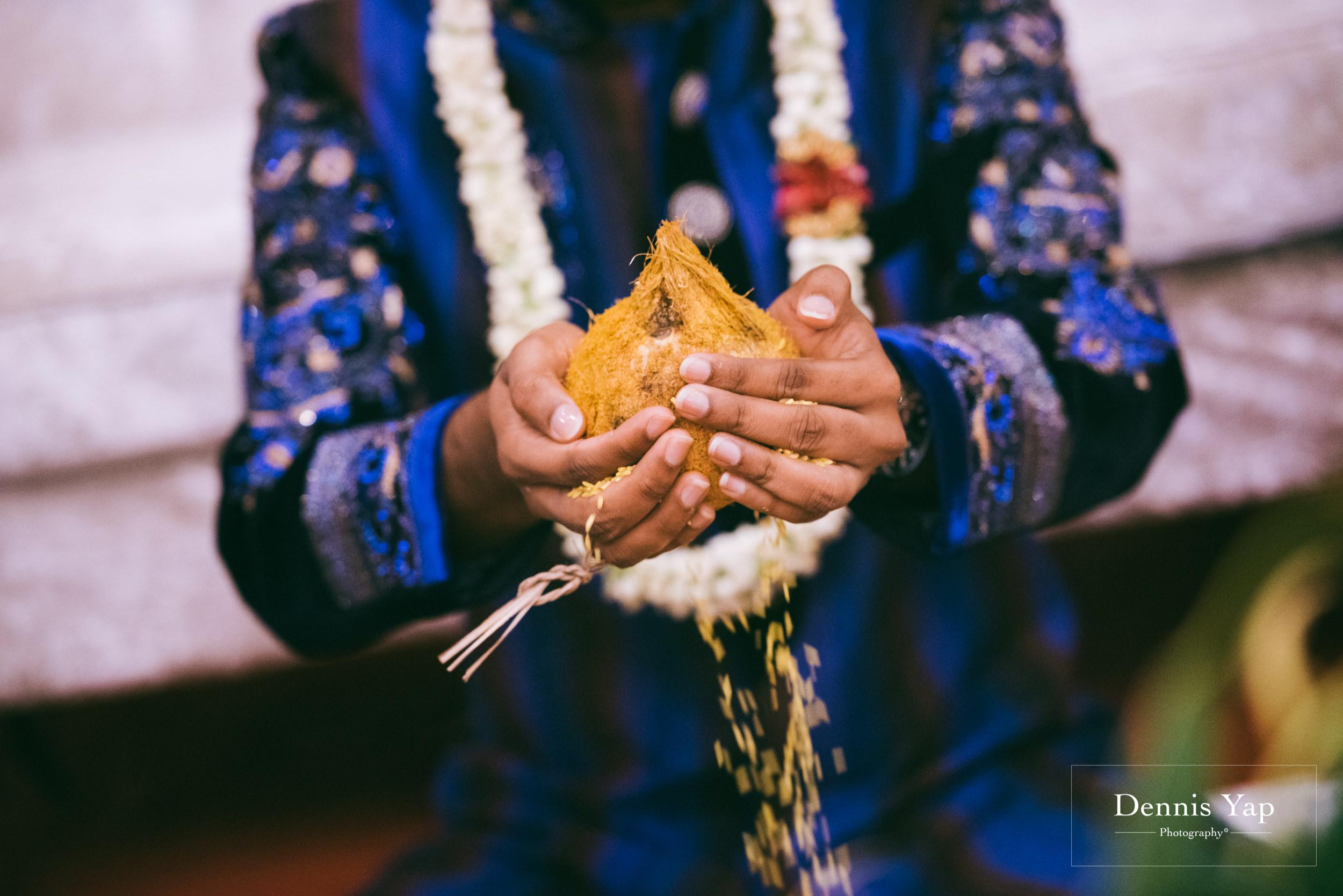 puvaneswaran cangitaa indian wedding ceremony ideal convention dennis yap photography malaysia-11.jpg