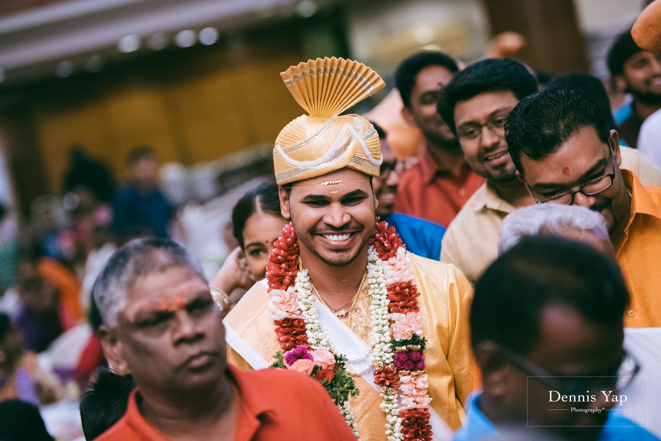 puvaneswaran cangitaa indian wedding ceremony ideal convention dennis yap photography malaysia-19.jpg