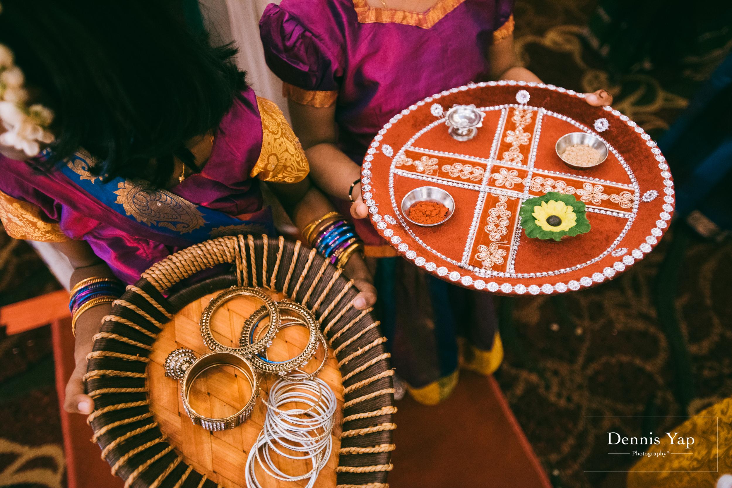 puvaneswaran cangitaa indian wedding ceremony ideal convention dennis yap photography malaysia-20.jpg