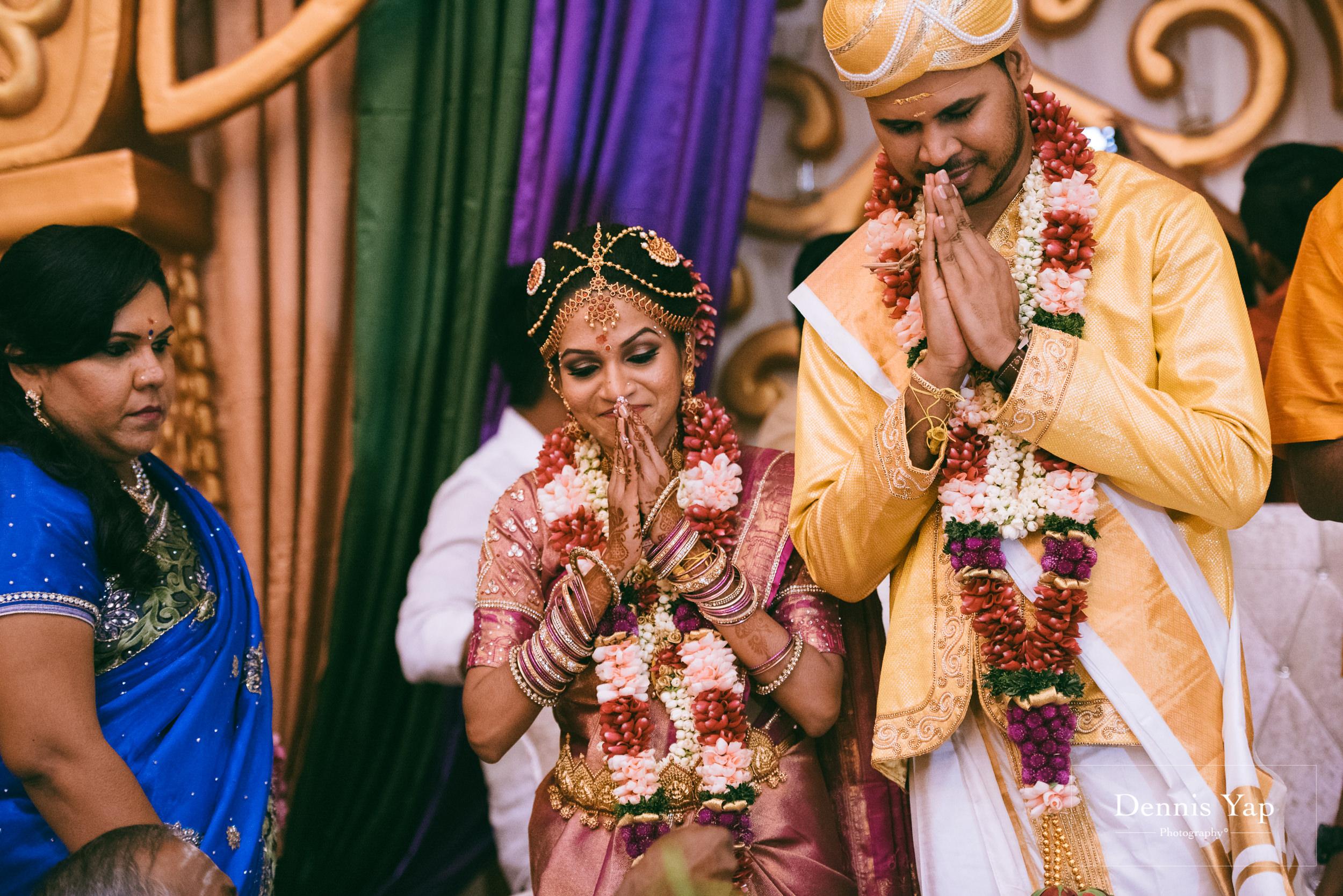 puvaneswaran cangitaa indian wedding ceremony ideal convention dennis yap photography malaysia-28.jpg