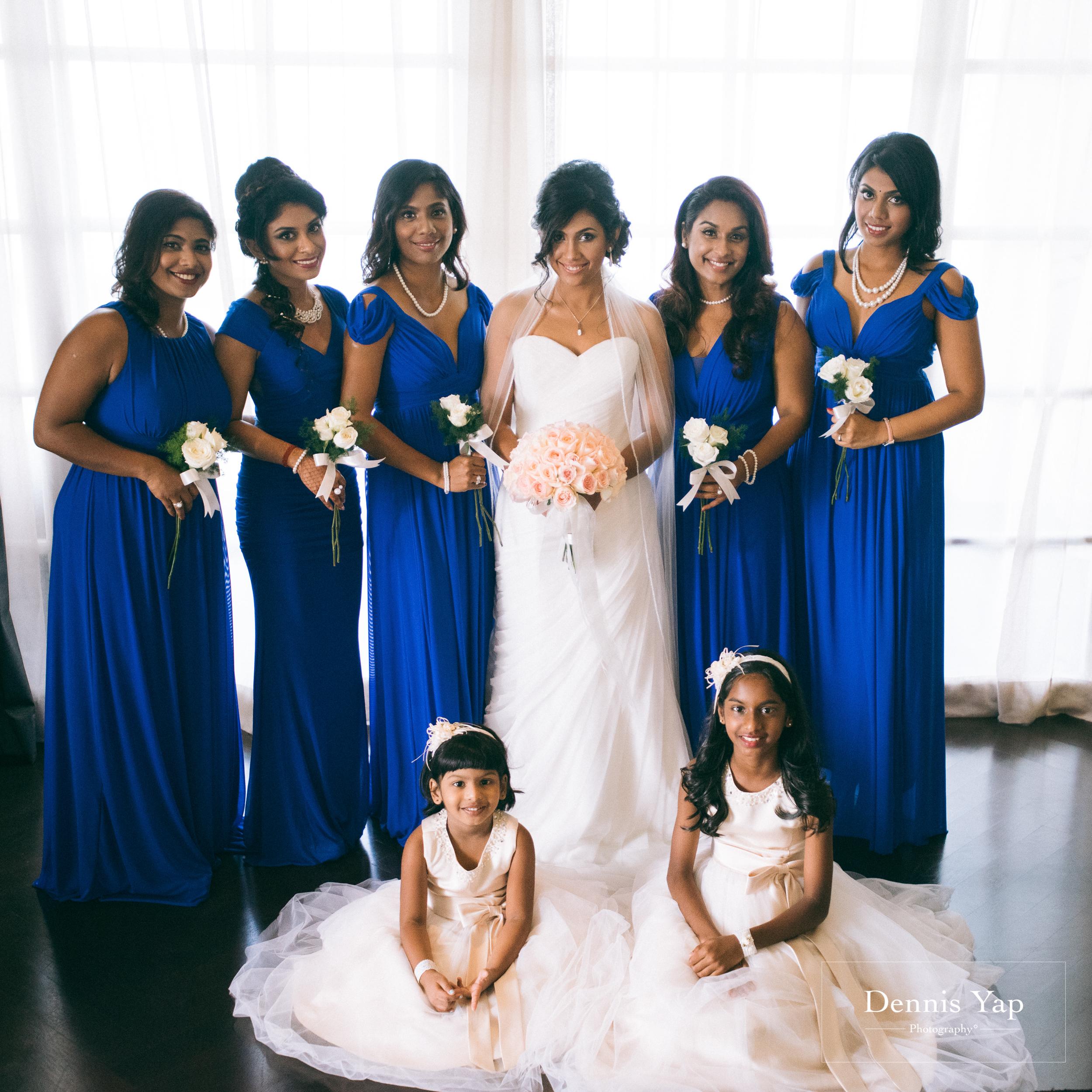 kelvin kosyilya garden wedding penang E and O hotel dennis yap indian wedding photographer-9.jpg