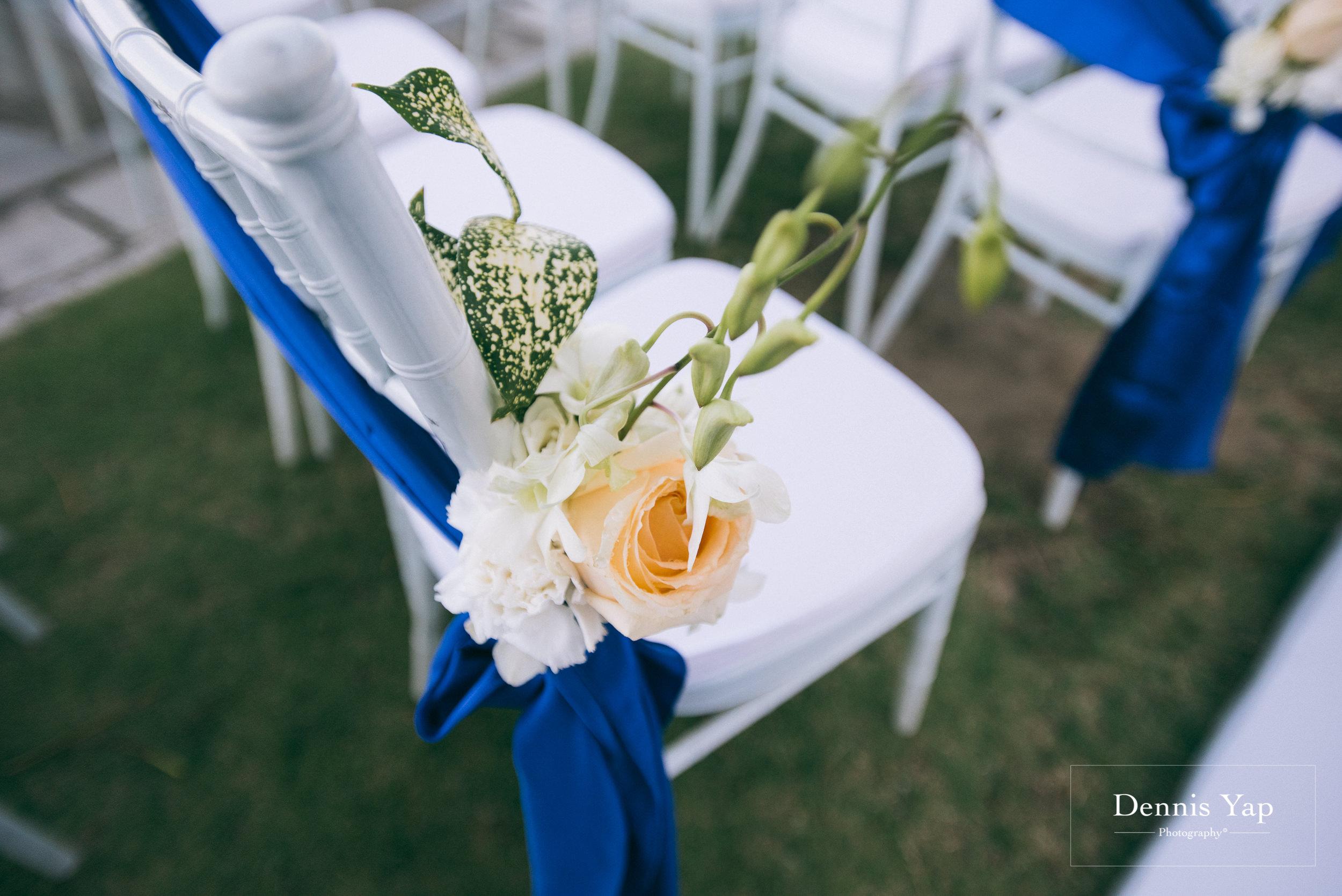 kelvin kosyilya garden wedding penang E and O hotel dennis yap indian wedding photographer-13.jpg