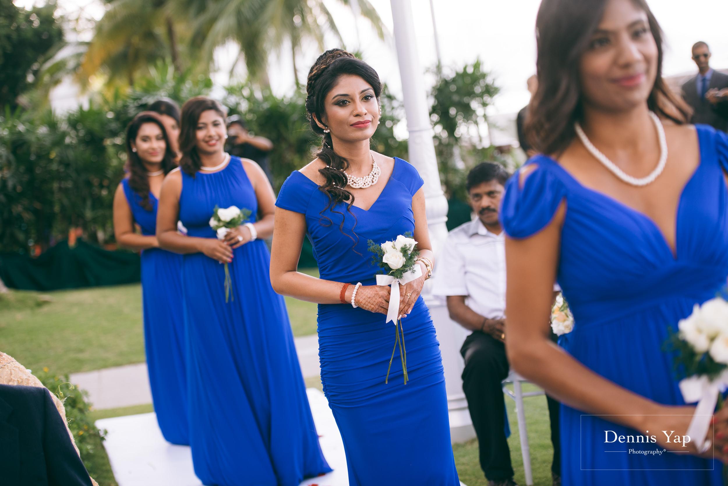 kelvin kosyilya garden wedding penang E and O hotel dennis yap indian wedding photographer-15.jpg