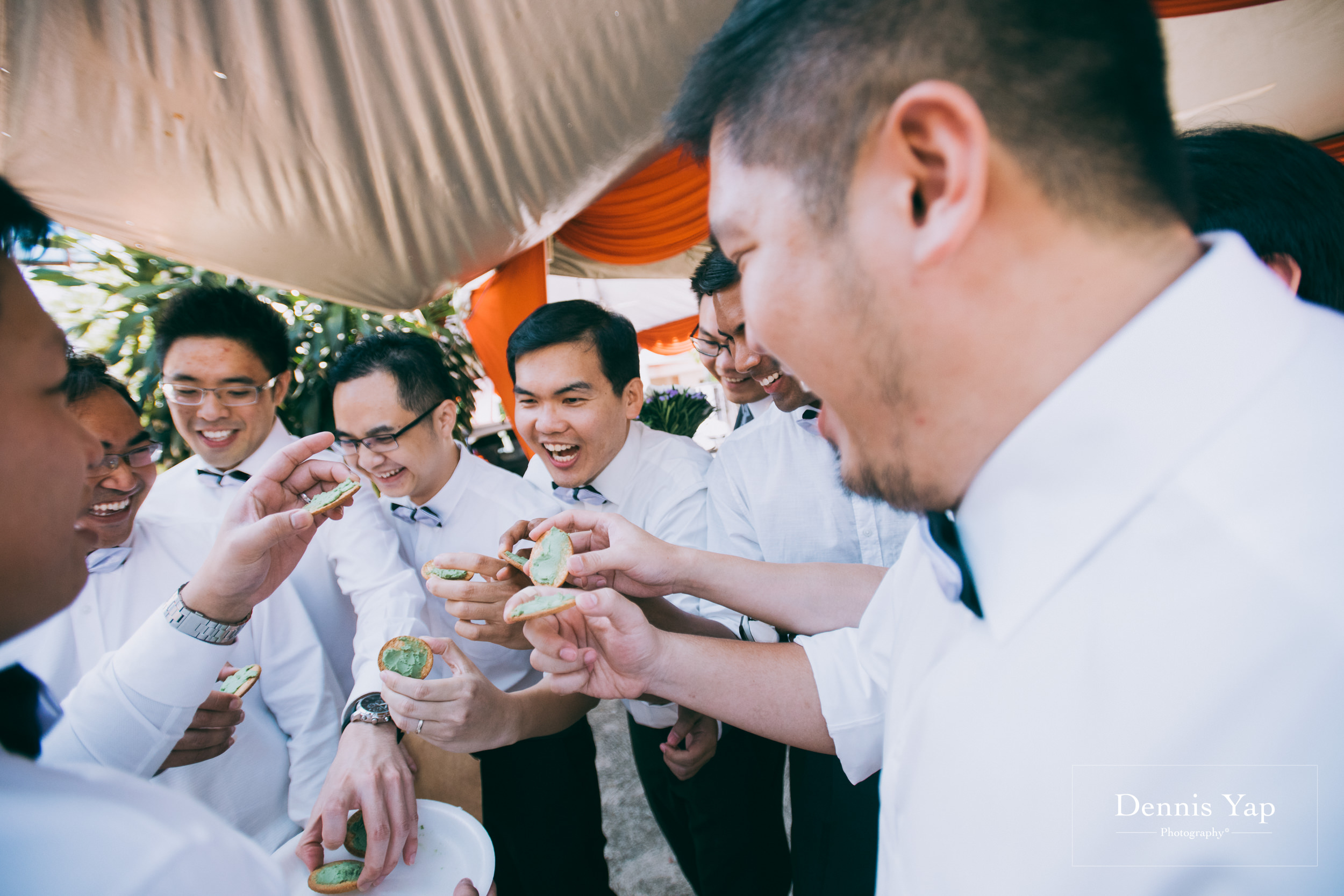 julian paige wedding gate crash malaysia dennis yap-5.jpg