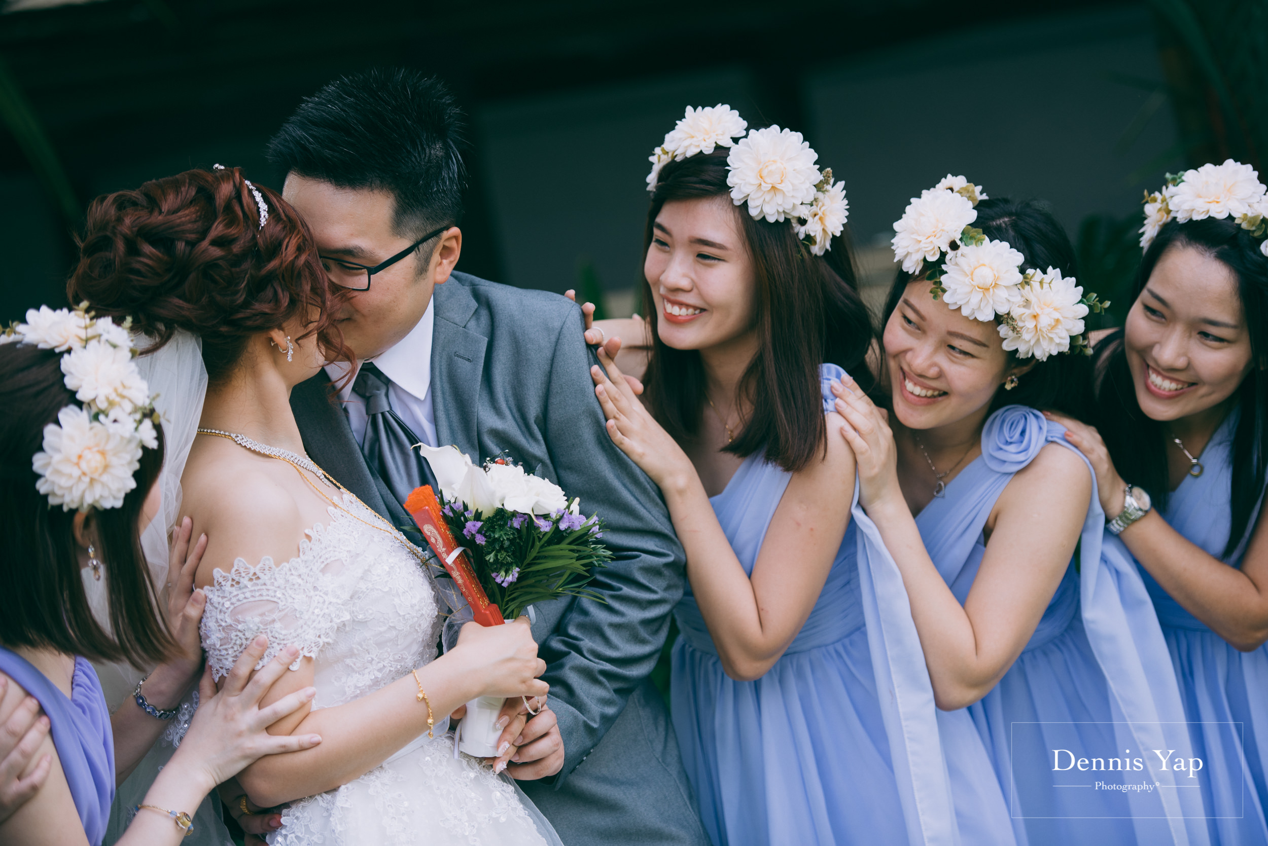 julian paige wedding gate crash malaysia dennis yap-10.jpg