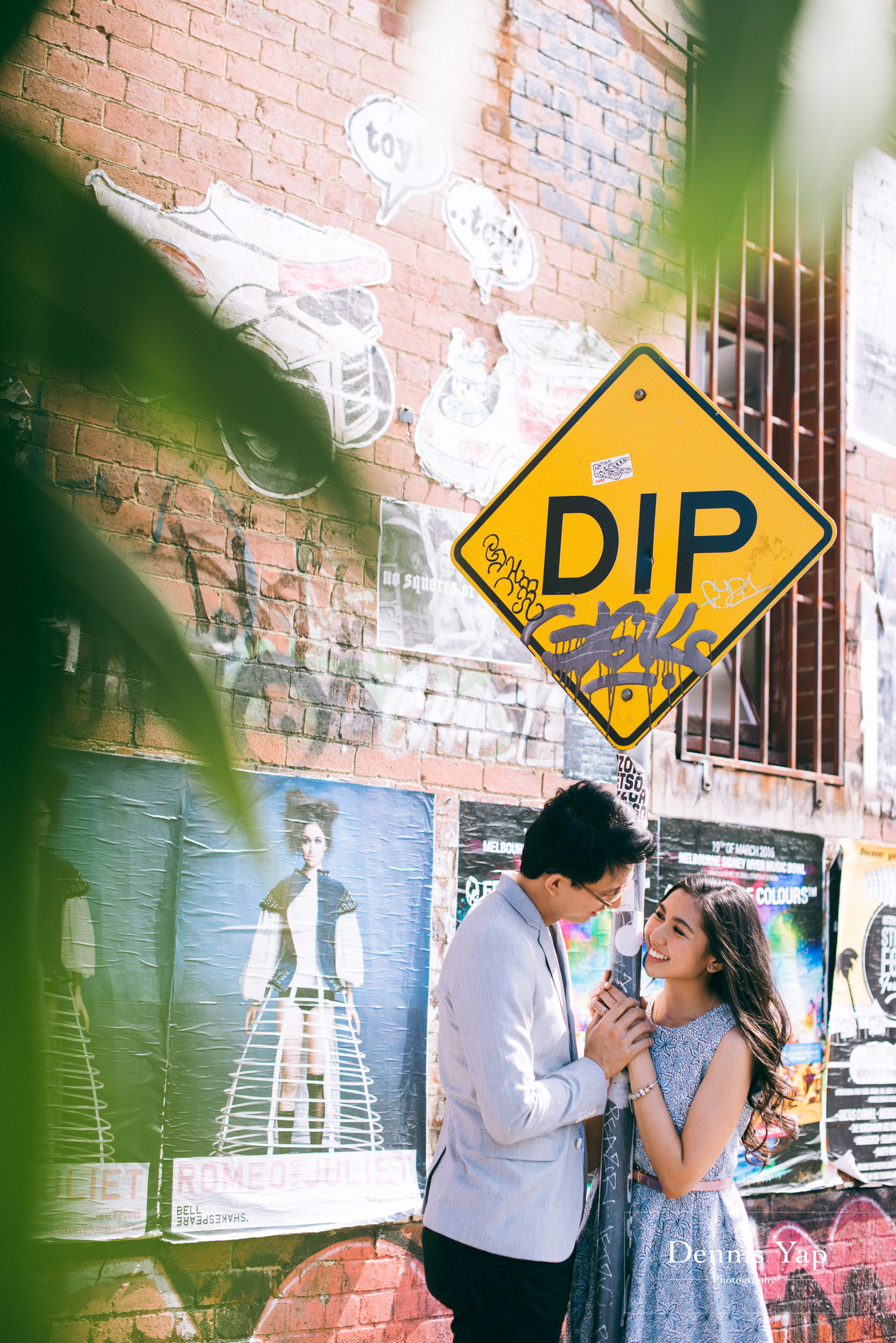 daniel amelia pre wedding melbourne dennis yap photography malaysia wedding photographer-4.jpg