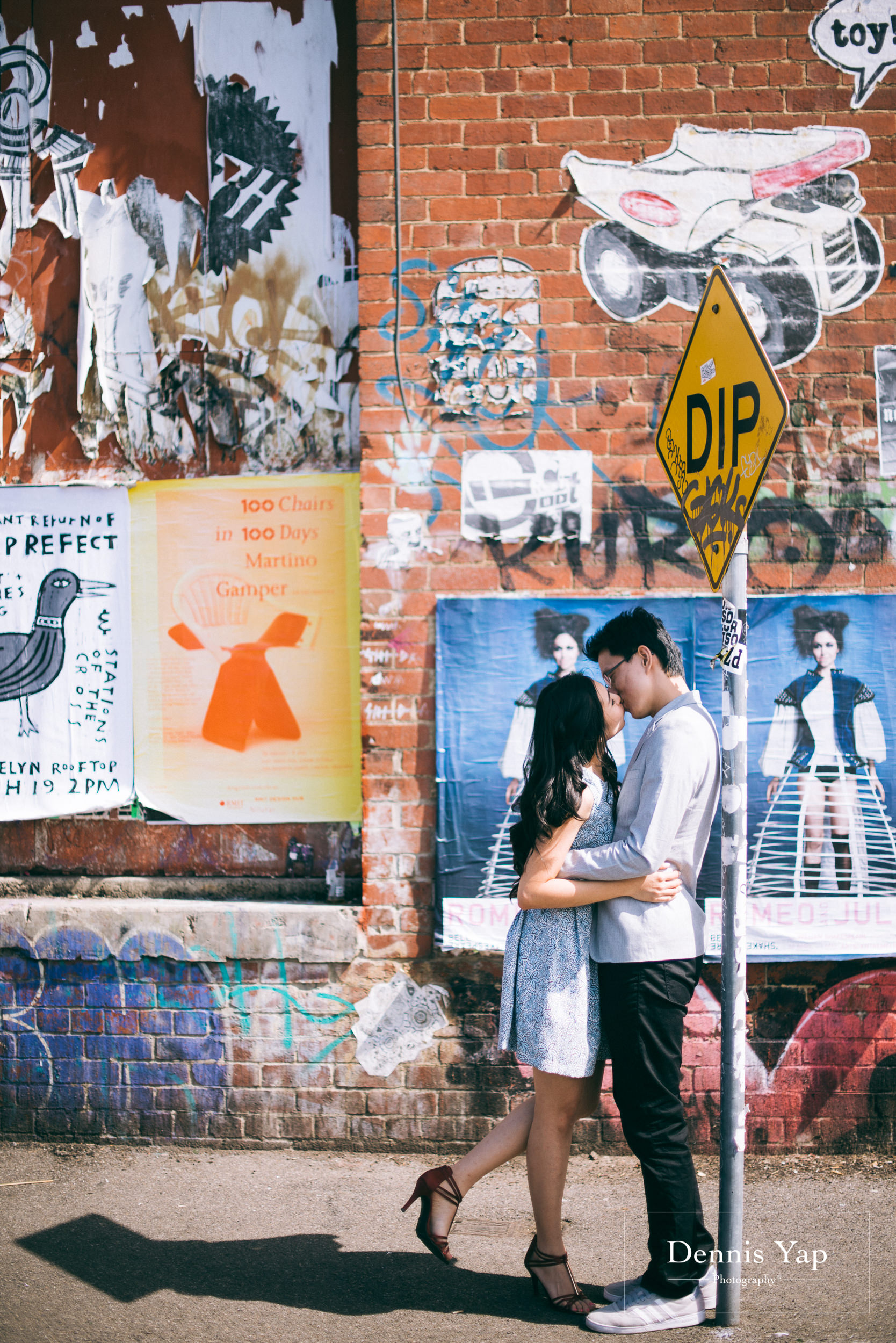 daniel amelia pre wedding melbourne dennis yap photography malaysia wedding photographer-5.jpg