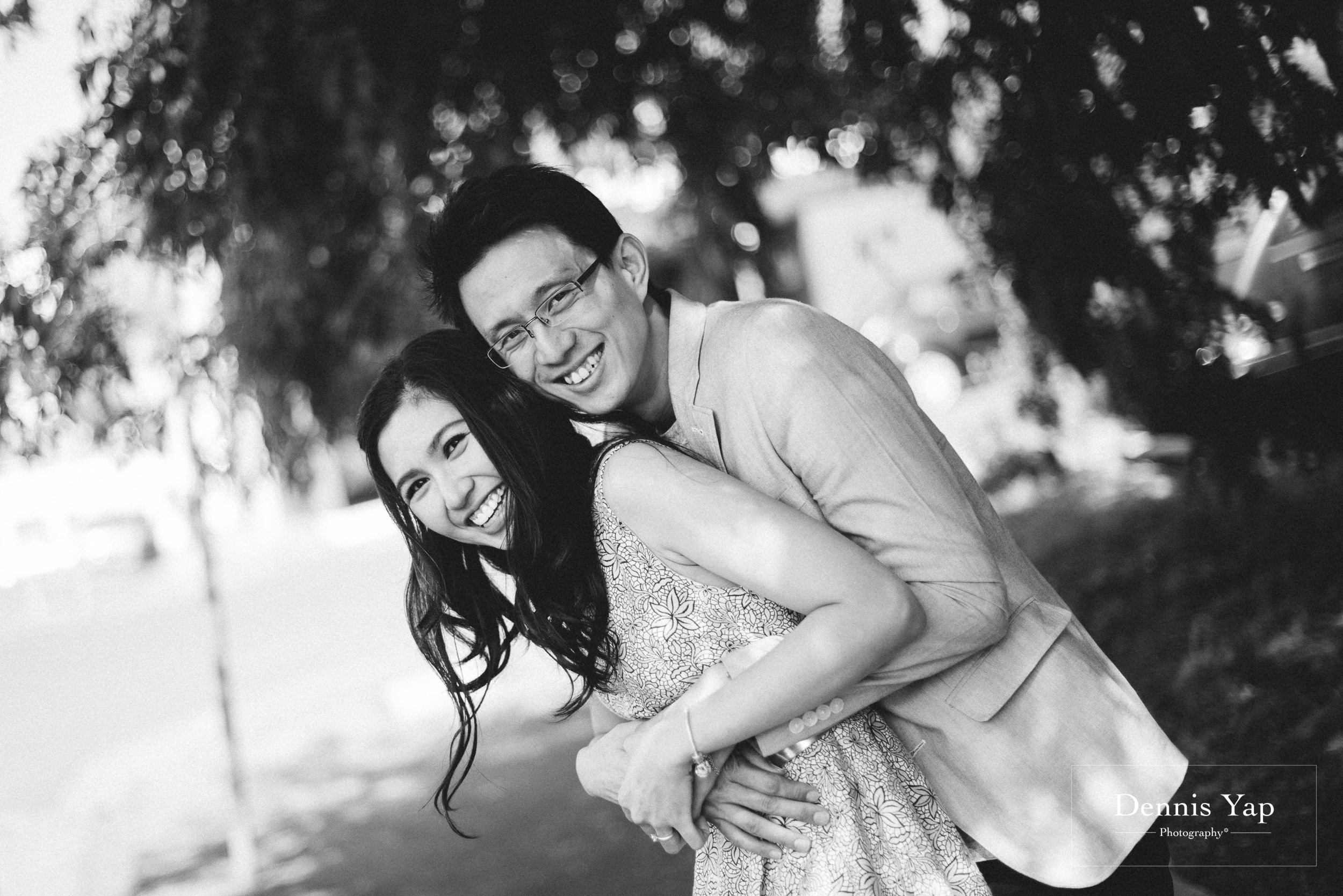 daniel amelia pre wedding melbourne dennis yap photography malaysia wedding photographer-6.jpg