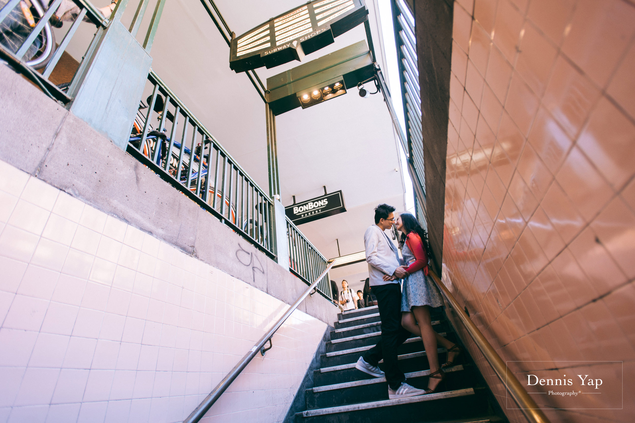 daniel amelia pre wedding melbourne dennis yap photography malaysia wedding photographer-7.jpg