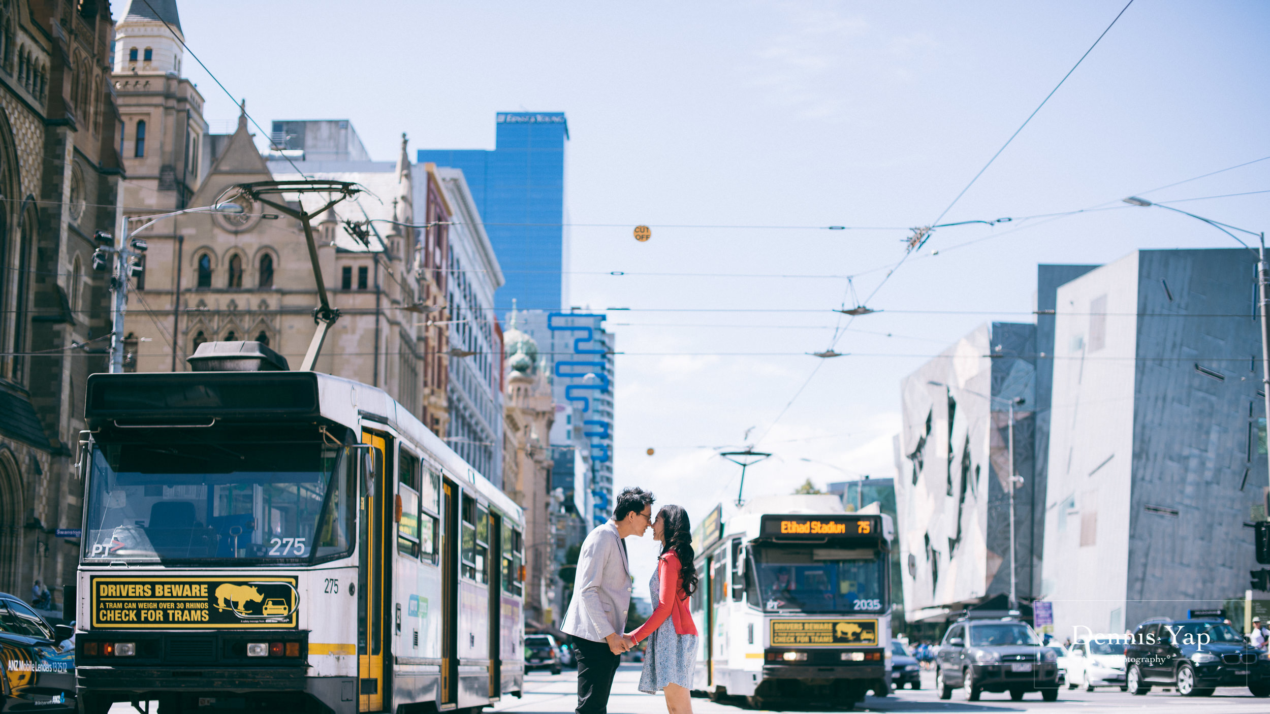 daniel amelia pre wedding melbourne dennis yap photography malaysia wedding photographer-8.jpg