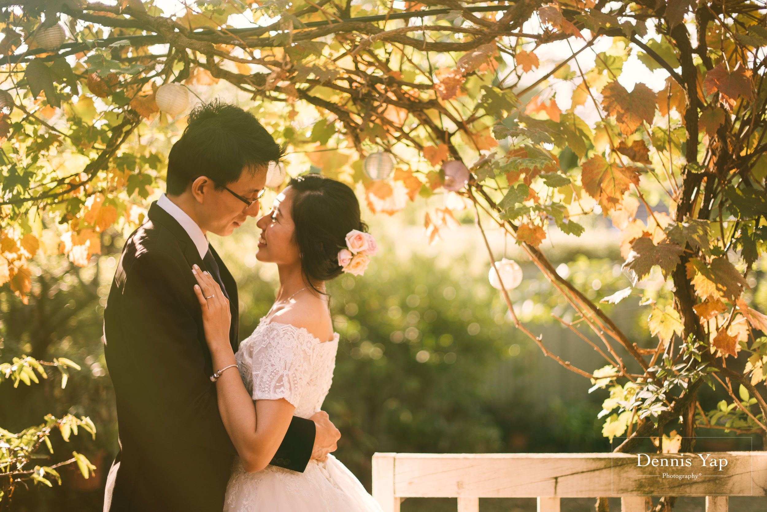 daniel amelia pre wedding melbourne dennis yap photography malaysia wedding photographer-14.jpg