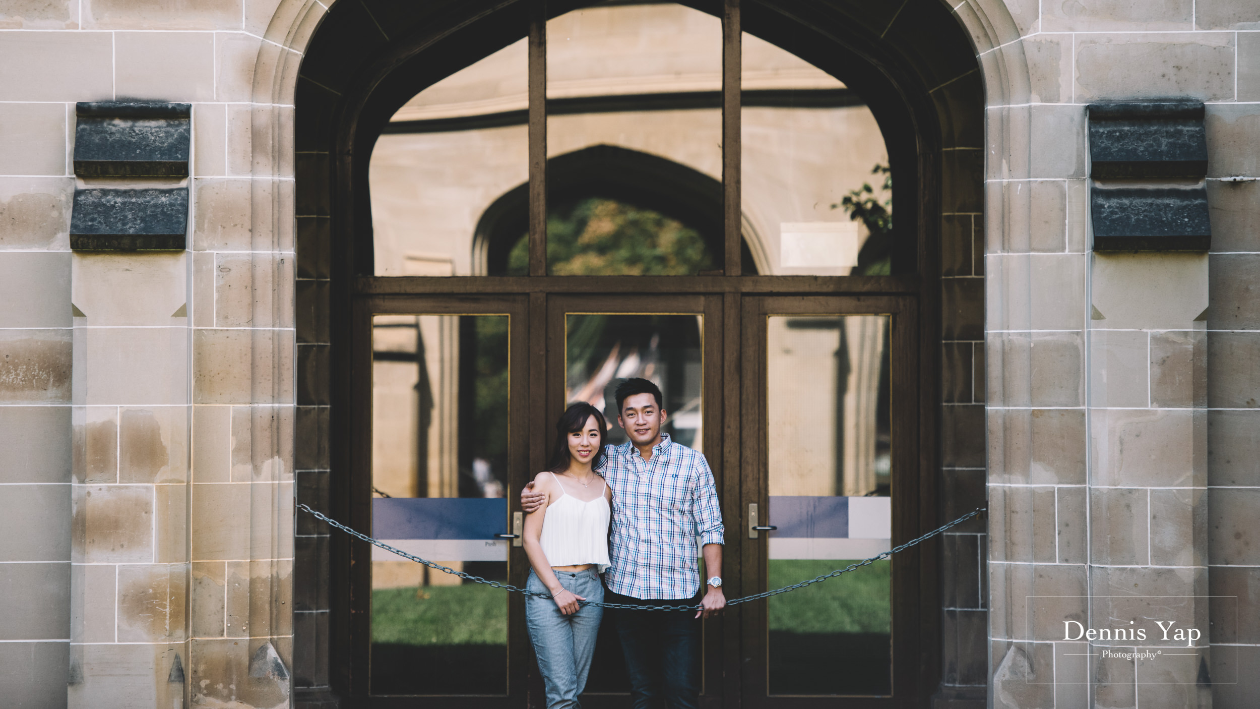 kok tee christine pre wedding melbourne dennis yap malaysia wedding photographer destination top 10-2.jpg