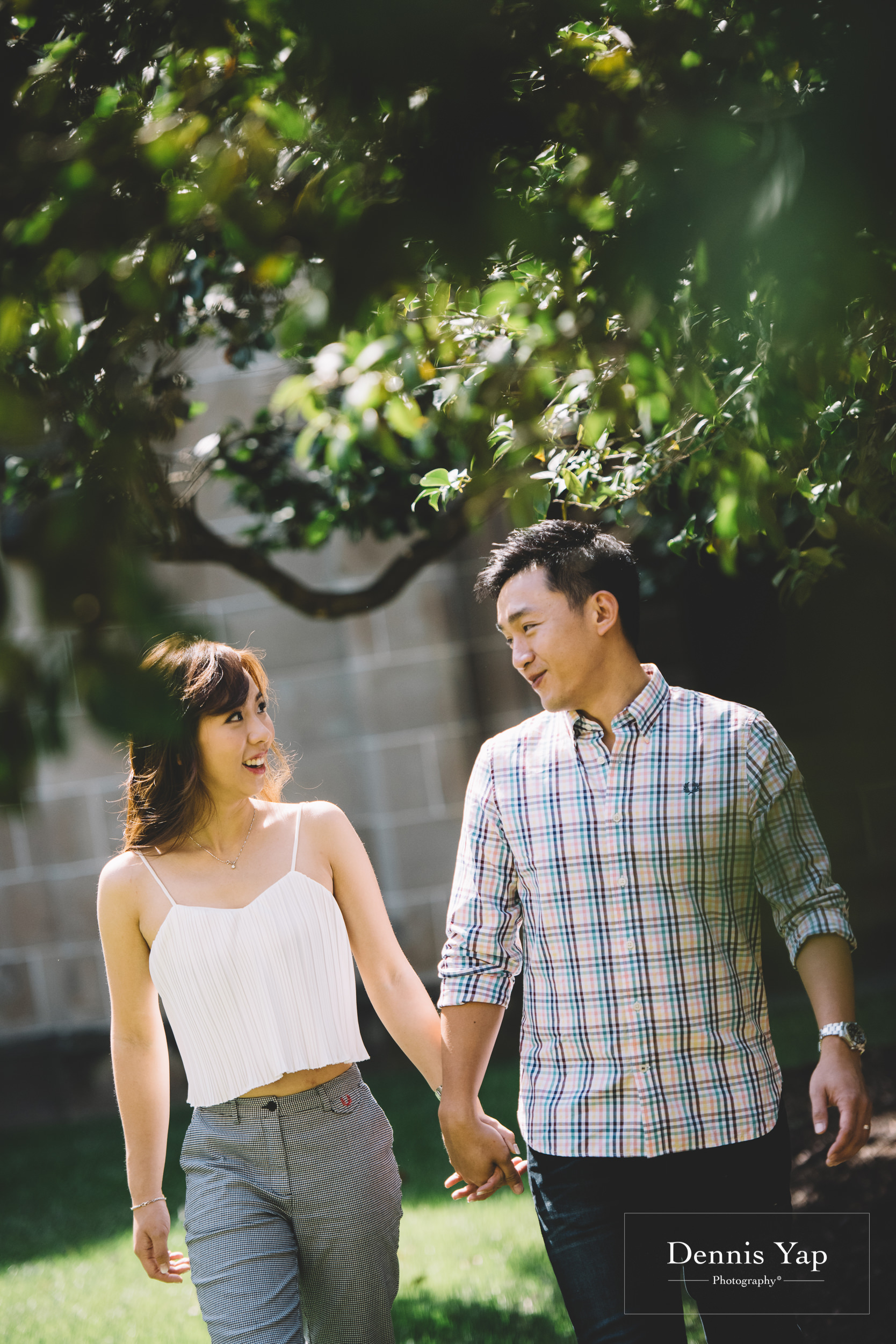 kok tee christine pre wedding melbourne dennis yap malaysia wedding photographer destination top 10-3.jpg