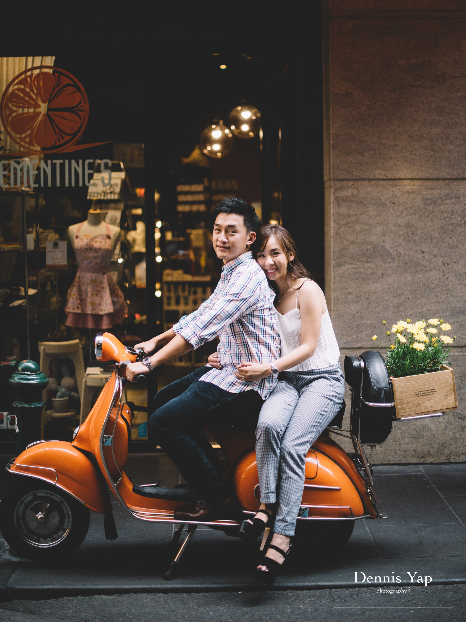 kok tee christine pre wedding melbourne dennis yap malaysia wedding photographer destination top 10-8.jpg