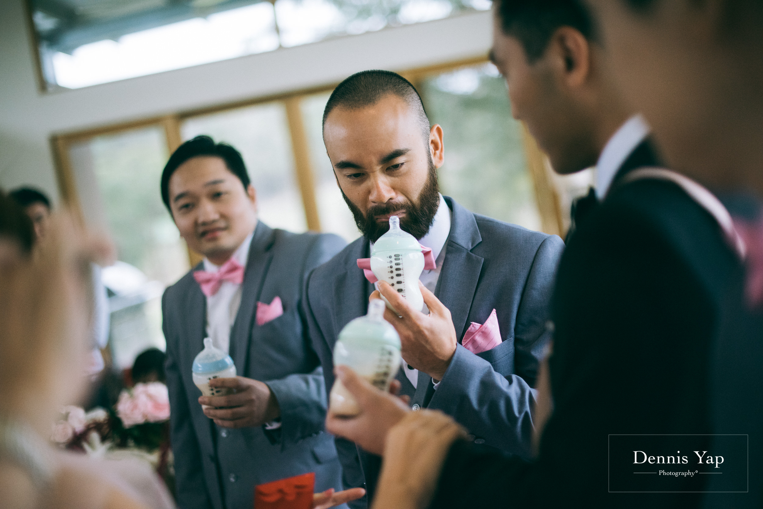 tony daphne wedding day melbourne RACV dennis yap photography malaysia top photographer beloved real moments-14.jpg