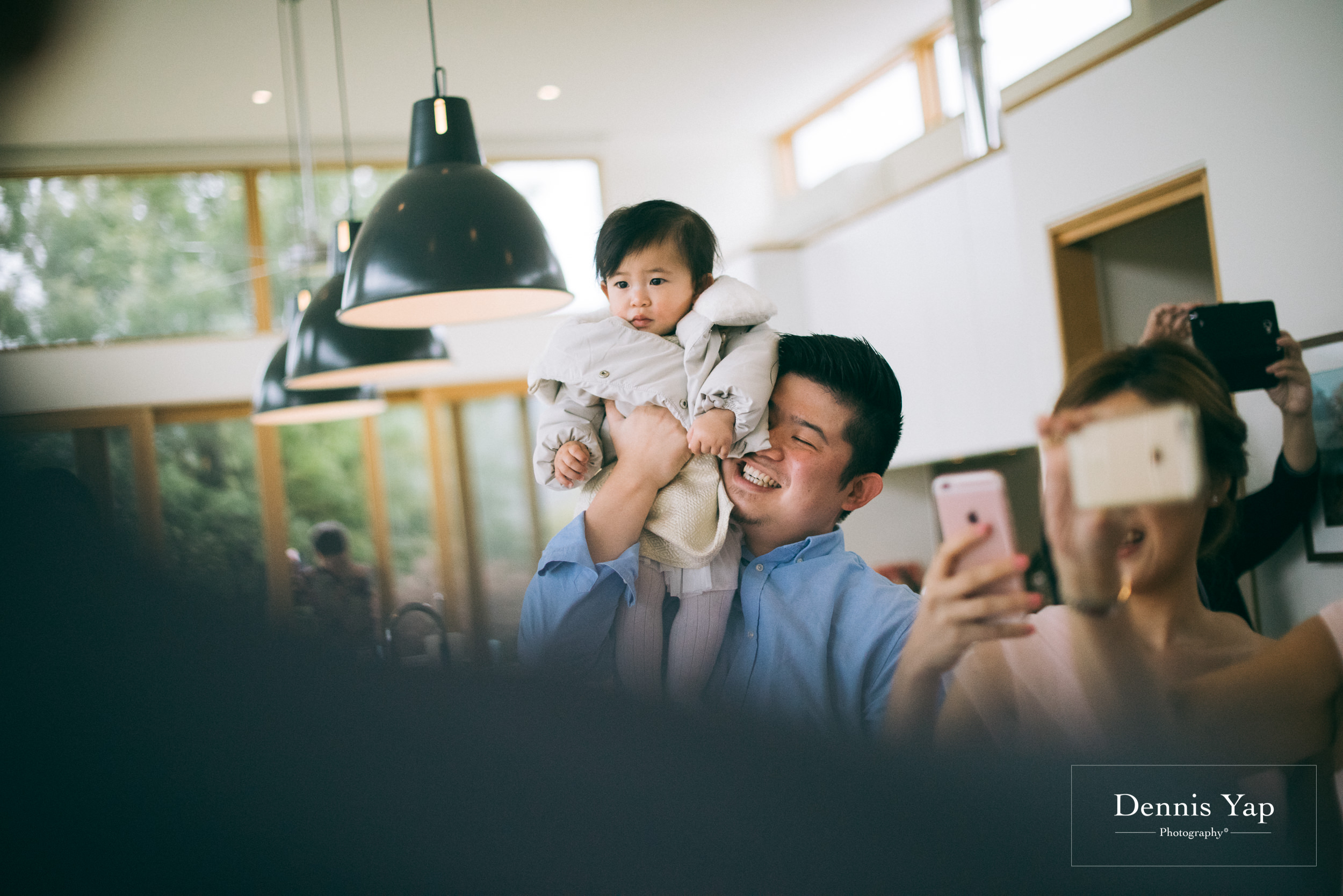 tony daphne wedding day melbourne RACV dennis yap photography malaysia top photographer beloved real moments-15.jpg