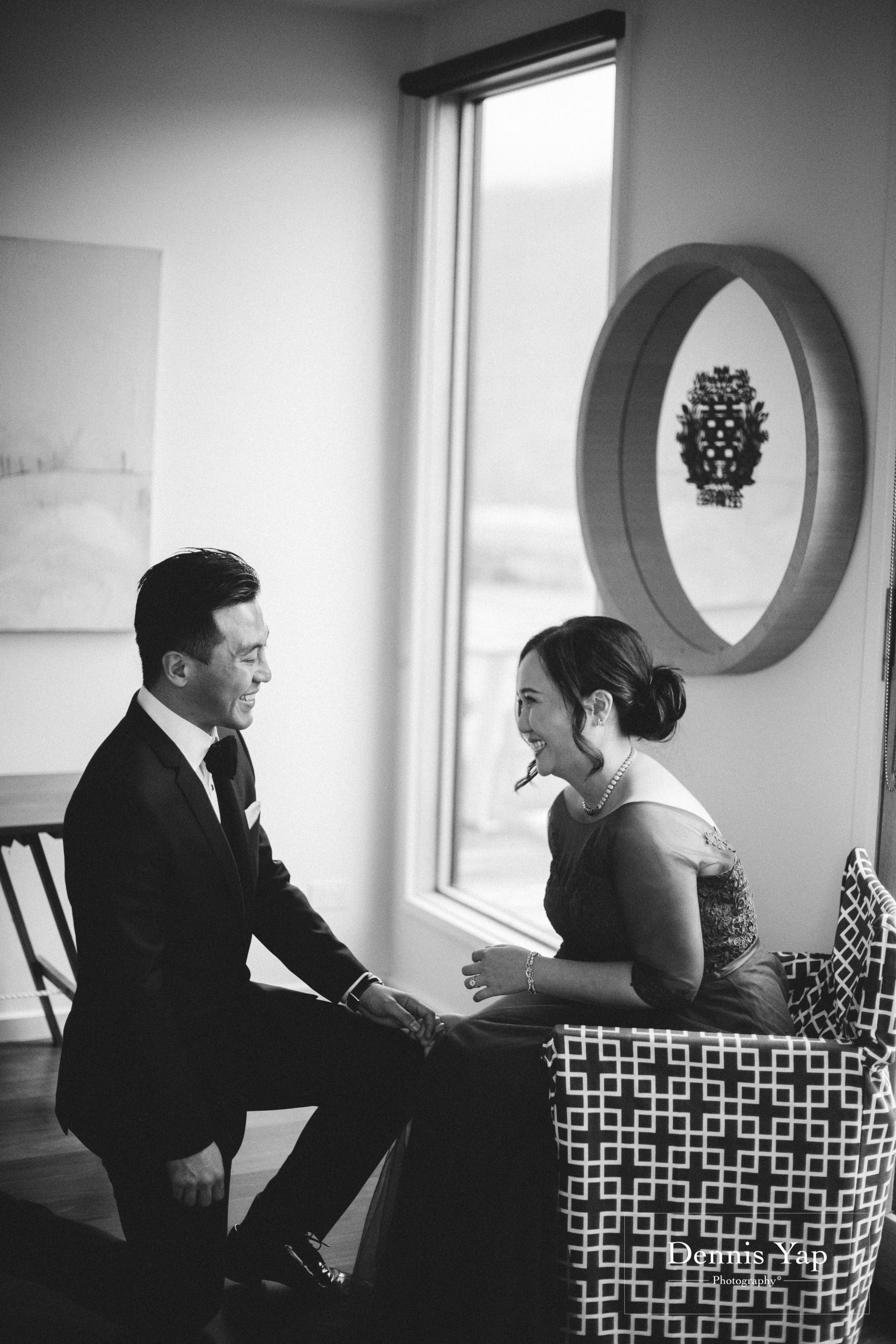 tony daphne wedding day melbourne RACV dennis yap photography malaysia top photographer beloved real moments-18.jpg