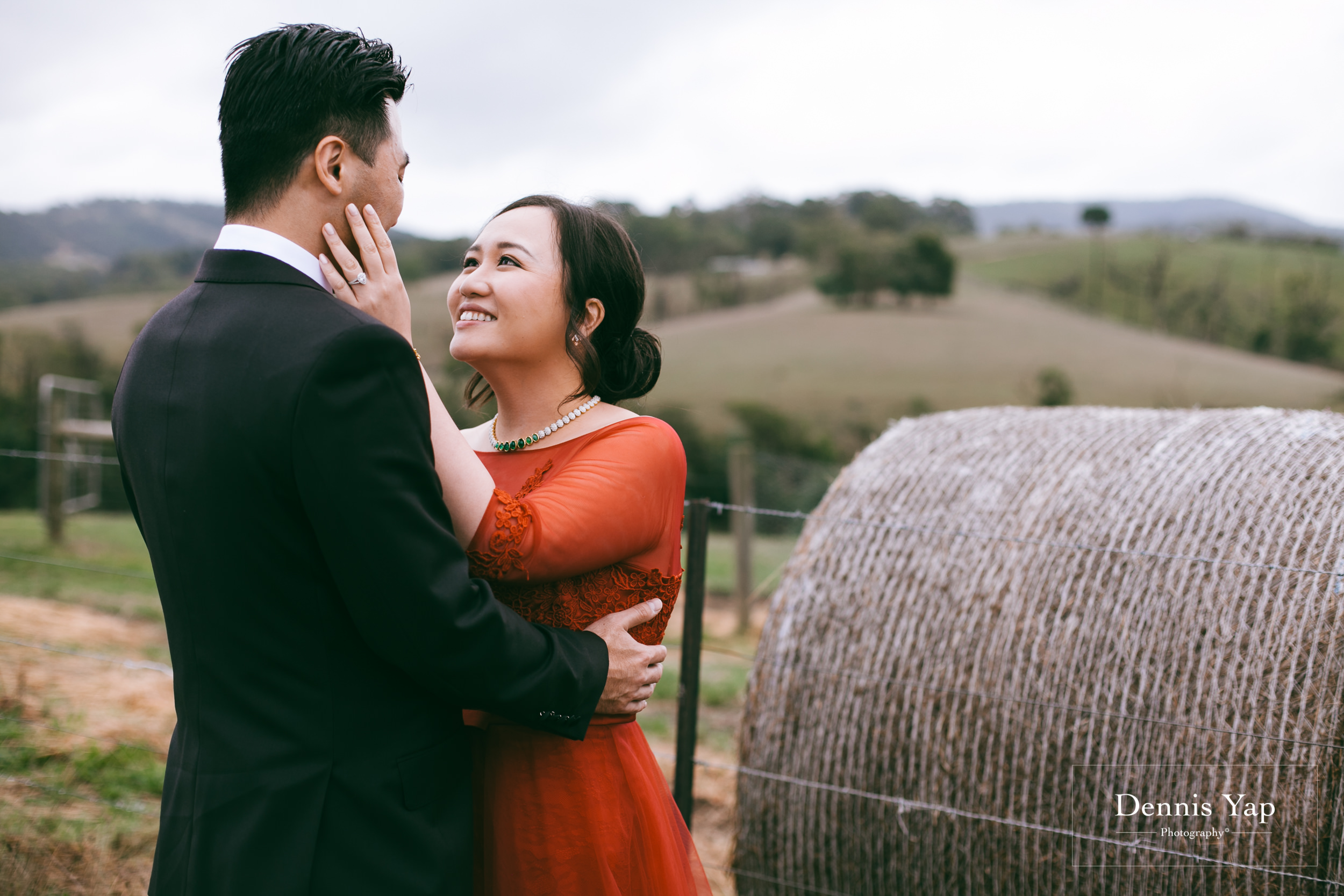 tony daphne wedding day melbourne RACV dennis yap photography malaysia top photographer beloved real moments-21.jpg