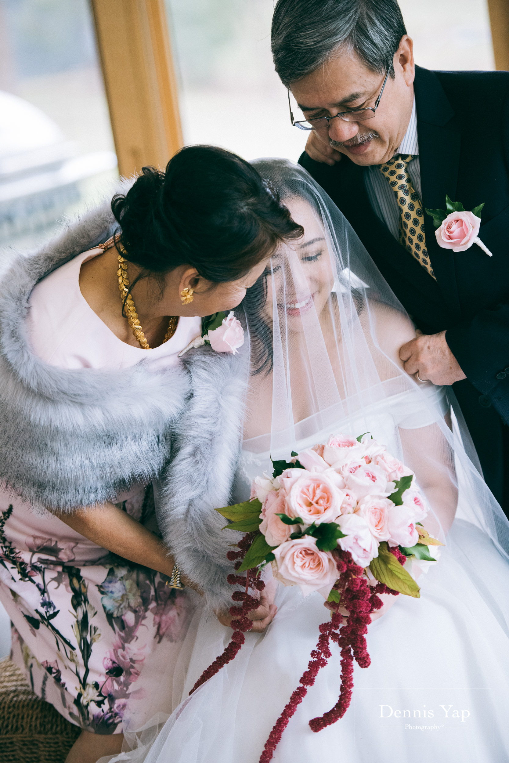 tony daphne wedding day melbourne RACV dennis yap photography malaysia top photographer beloved real moments-26.jpg