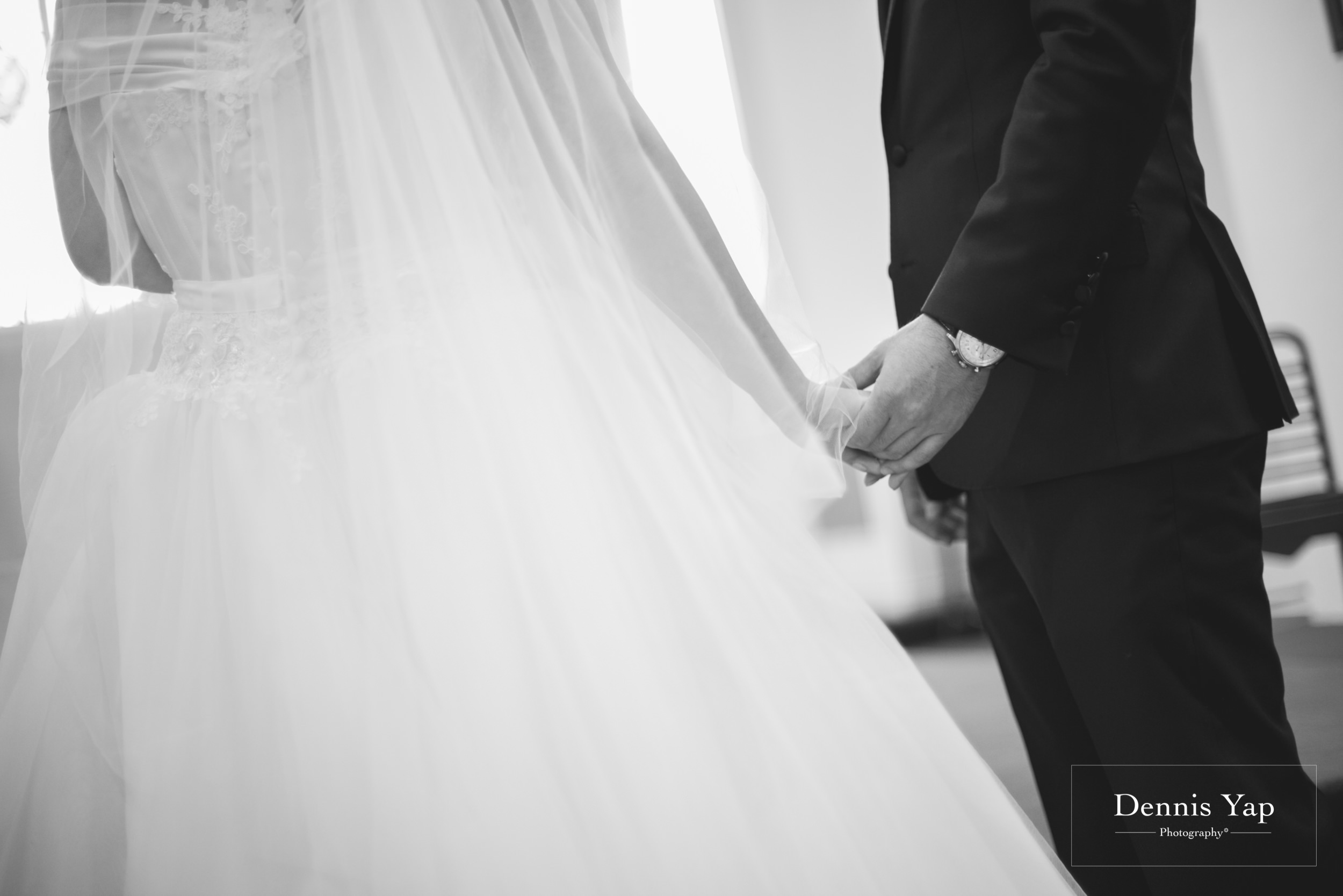 tony daphne wedding day melbourne RACV dennis yap photography malaysia top photographer beloved real moments-29.jpg