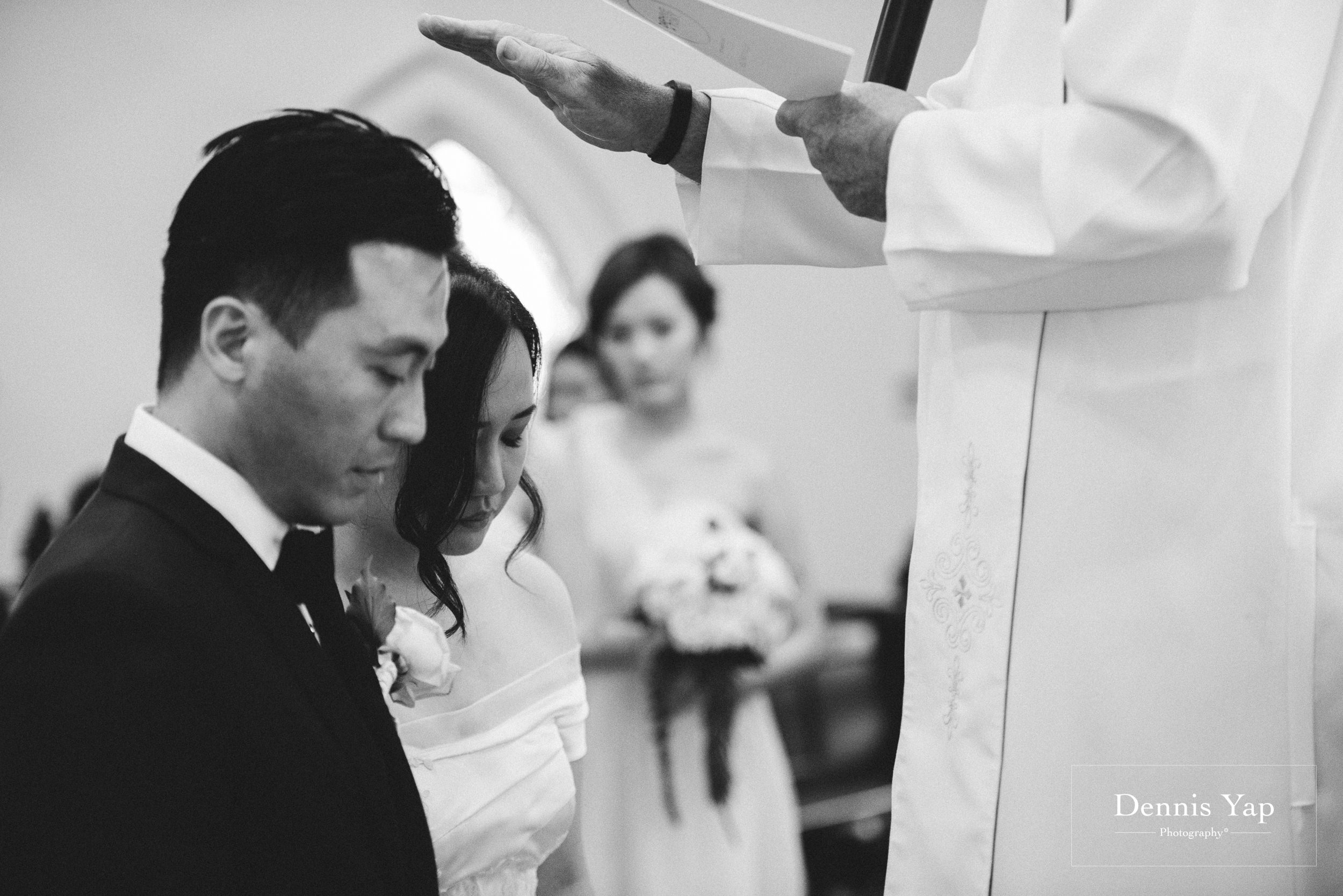 tony daphne wedding day melbourne RACV dennis yap photography malaysia top photographer beloved real moments-35.jpg
