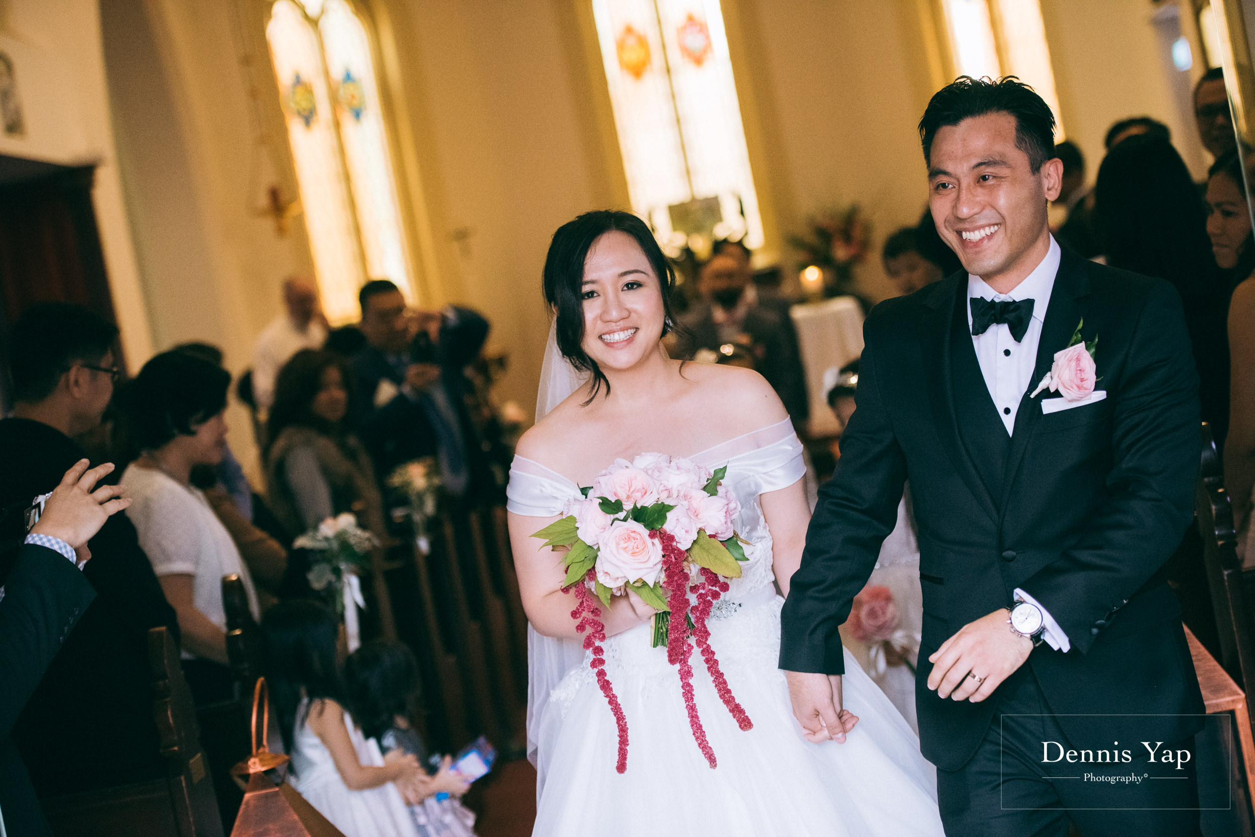 tony daphne wedding day melbourne RACV dennis yap photography malaysia top photographer beloved real moments-38.jpg