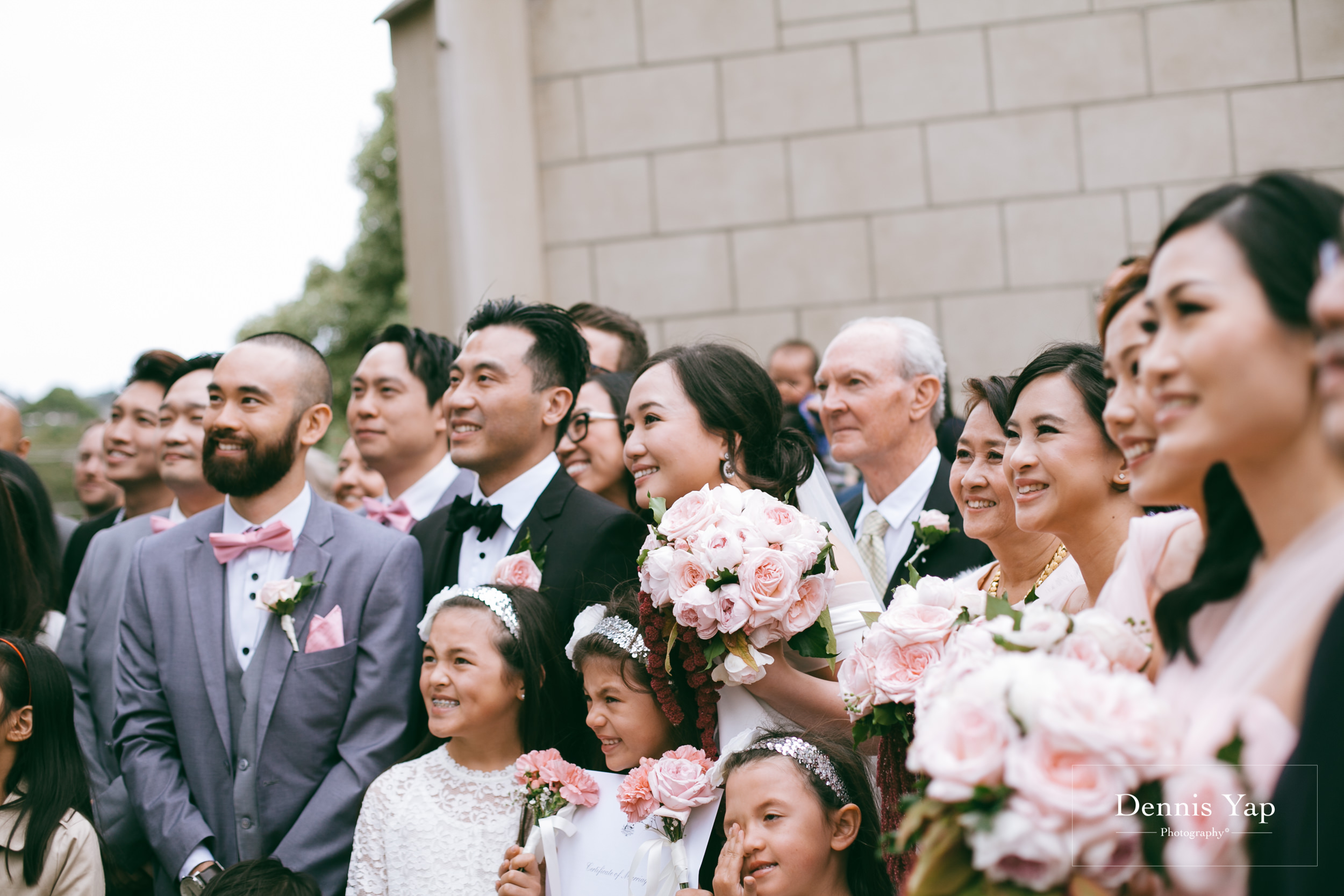 tony daphne wedding day melbourne RACV dennis yap photography malaysia top photographer beloved real moments-39.jpg