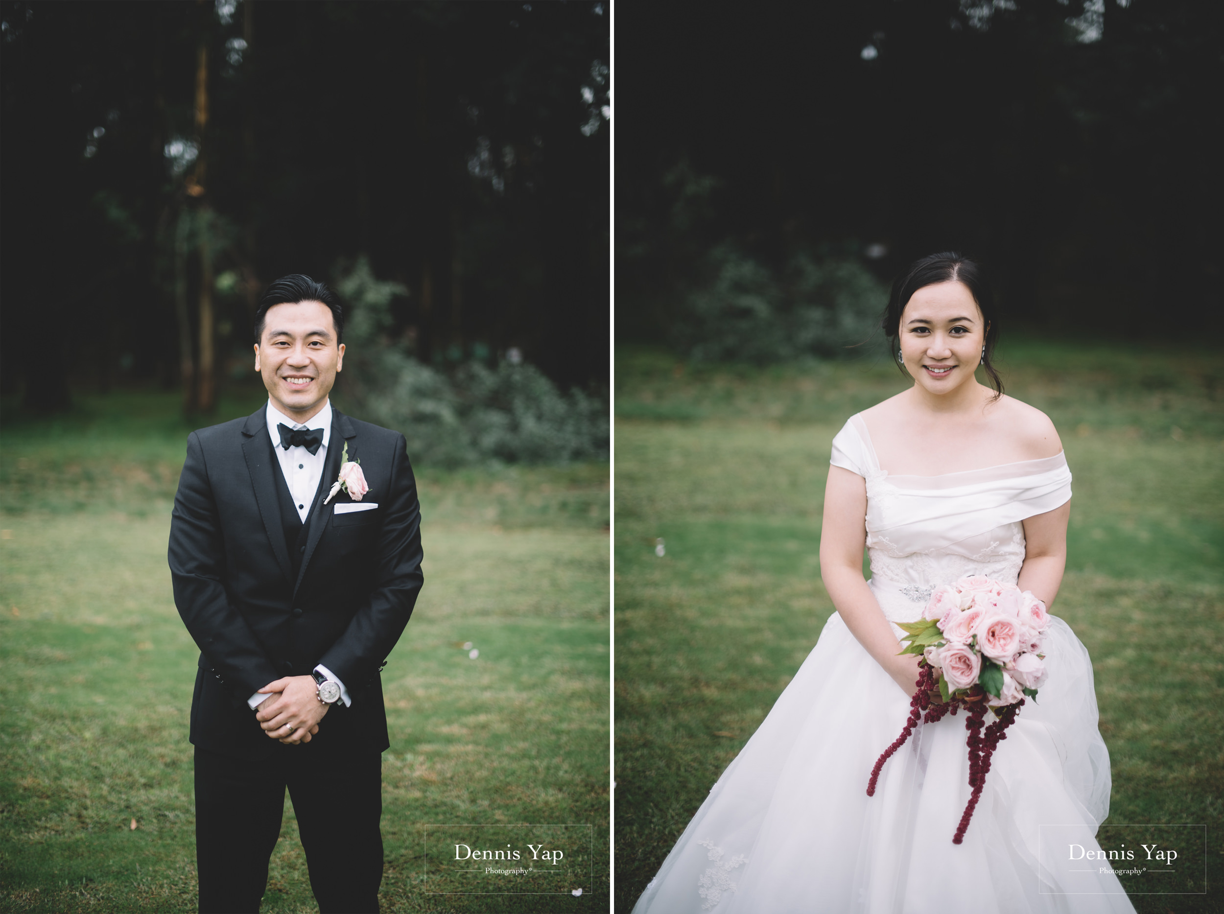tony daphne wedding day melbourne RACV dennis yap photography malaysia top photographer beloved real moments-50.jpg