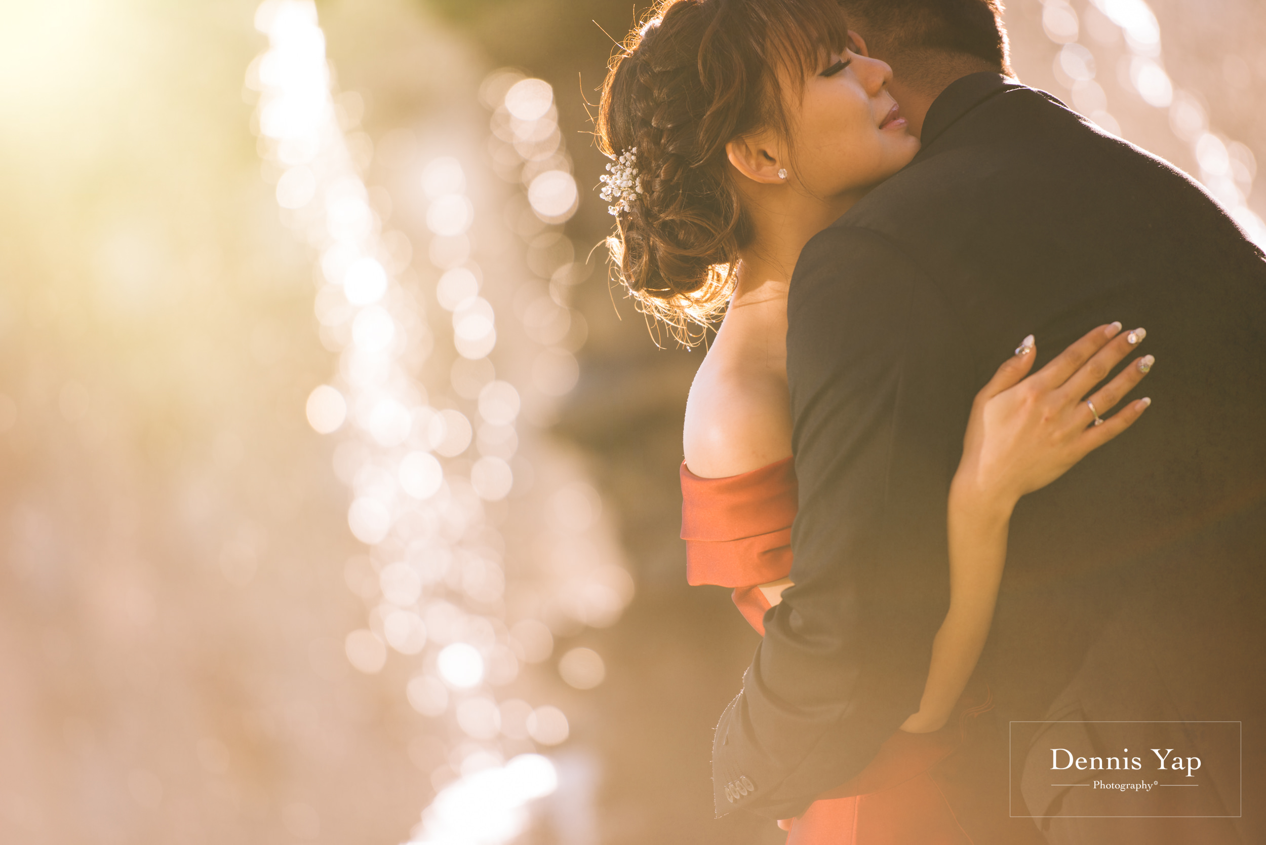 johnson joanne prewedding melbourne dennis yap photography fine art portrait paris dennis yap photography-3.jpg