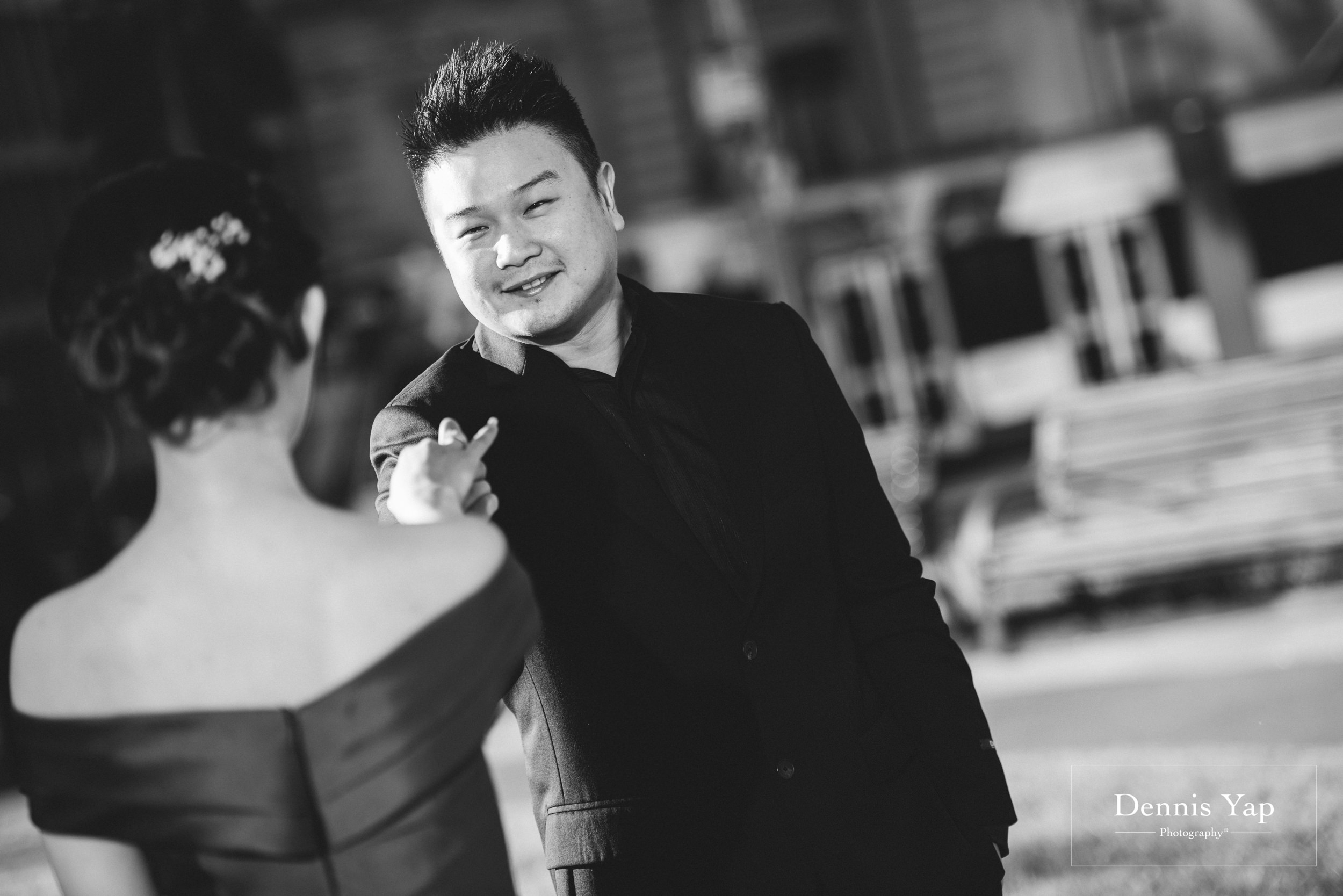 johnson joanne prewedding melbourne dennis yap photography fine art portrait paris dennis yap photography-5.jpg