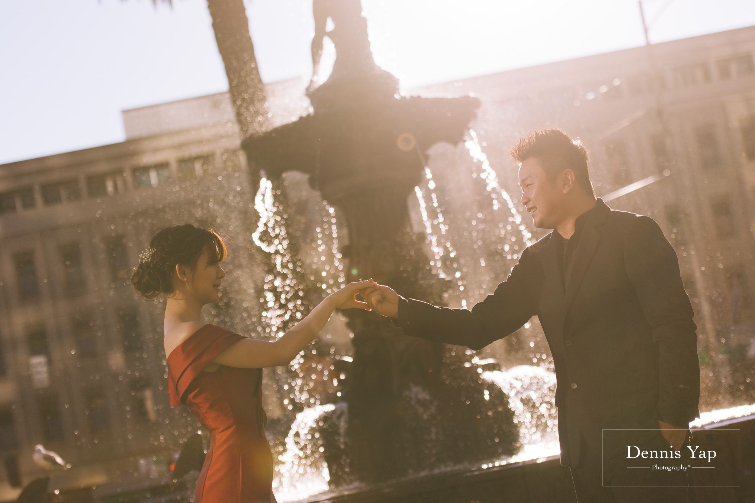 johnson joanne prewedding melbourne dennis yap photography fine art portrait paris dennis yap photography-4.jpg