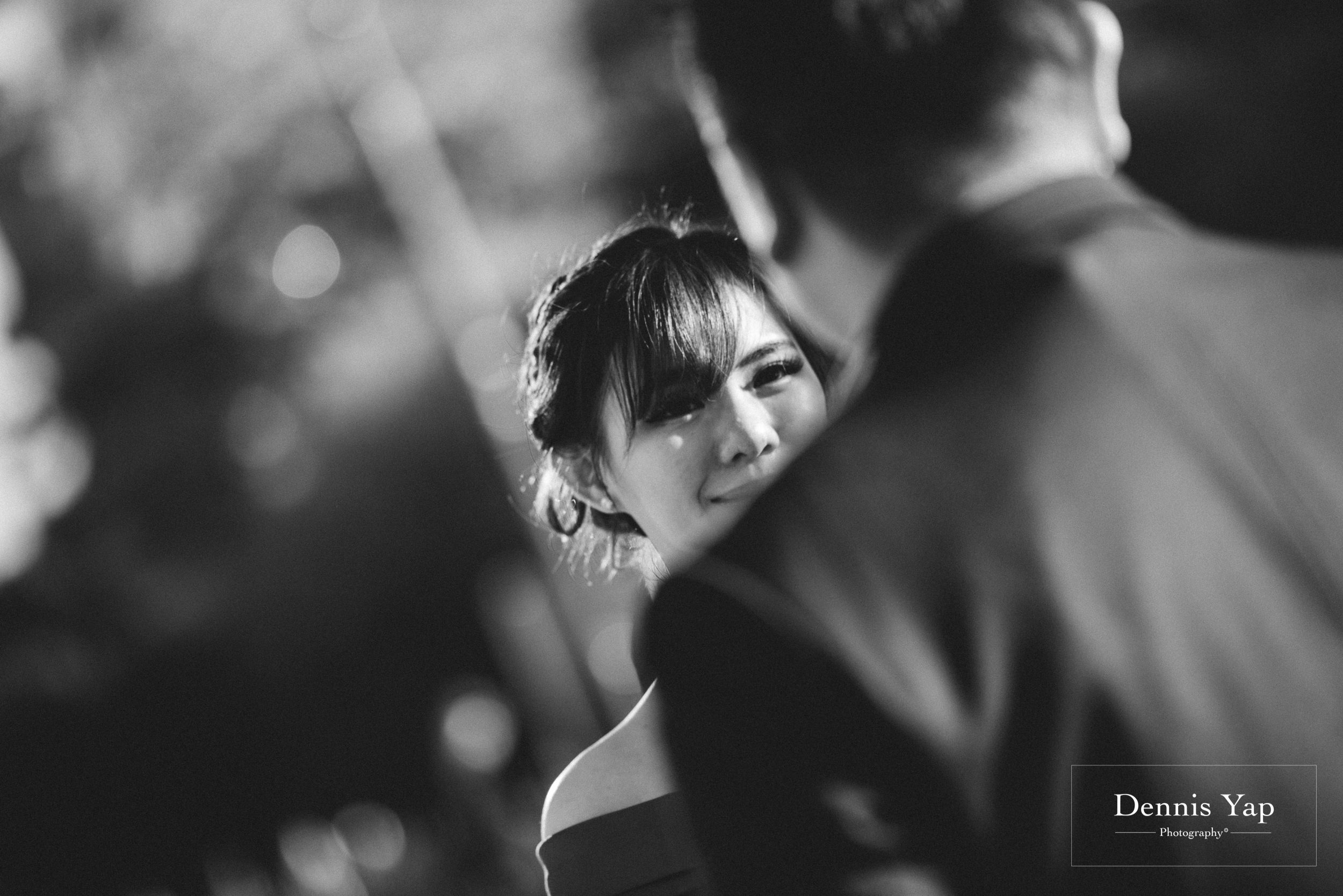 johnson joanne prewedding melbourne dennis yap photography fine art portrait paris dennis yap photography-6.jpg