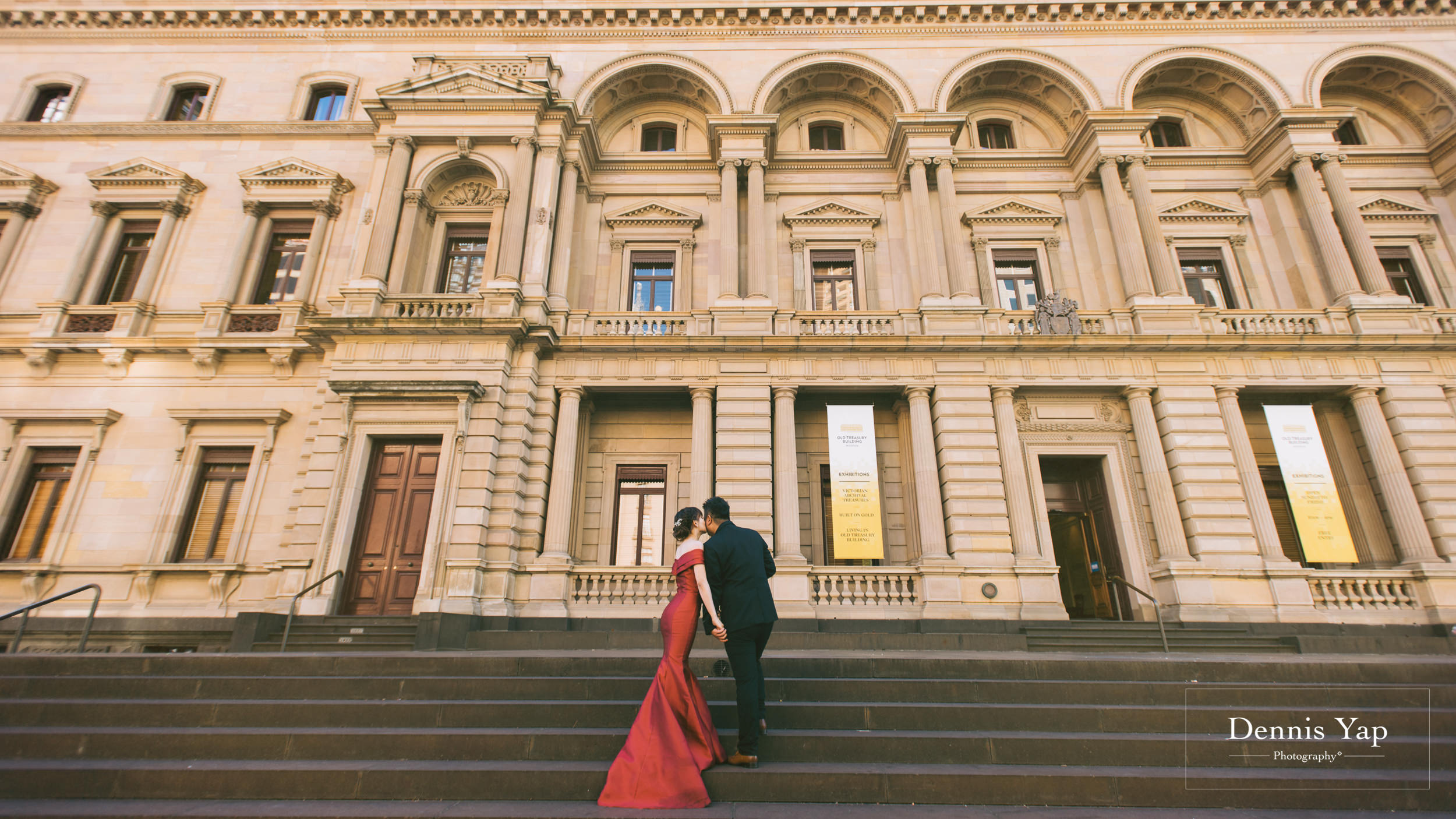 johnson joanne prewedding melbourne dennis yap photography fine art portrait paris dennis yap photography-8.jpg