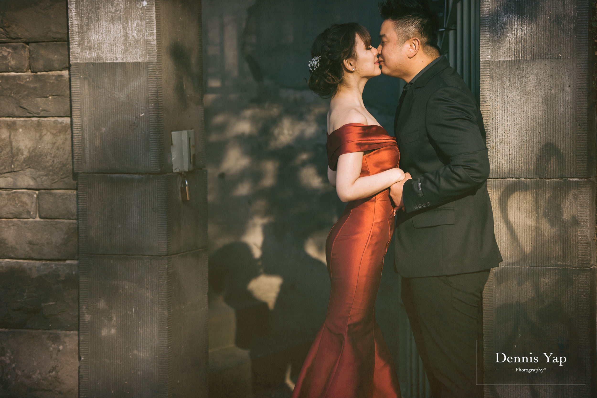 johnson joanne prewedding melbourne dennis yap photography fine art portrait paris dennis yap photography-10.jpg