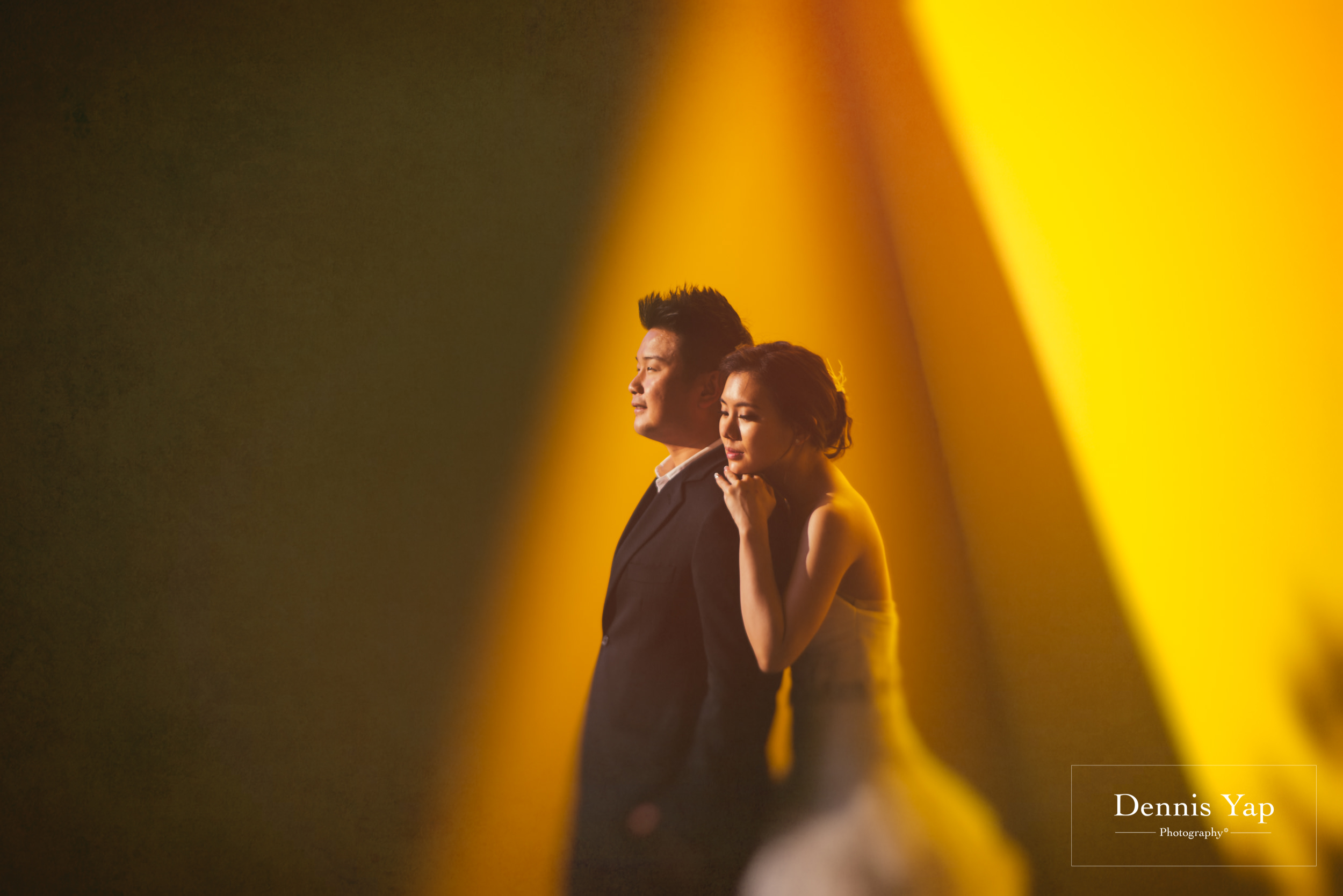 johnson joanne prewedding melbourne dennis yap photography fine art portrait paris dennis yap photography-23.jpg