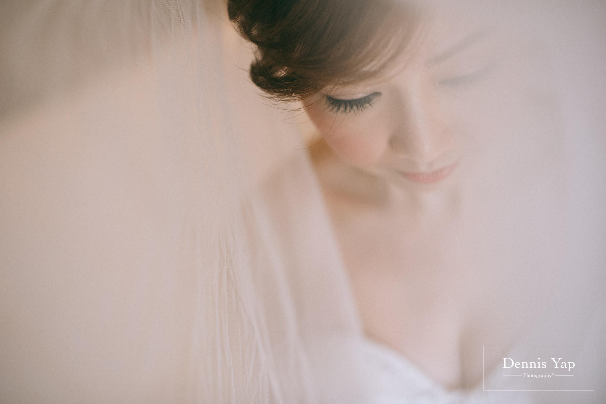 alex eivan wedding day kuala lumpur malaysia dennis yap photography short gown-4.jpg