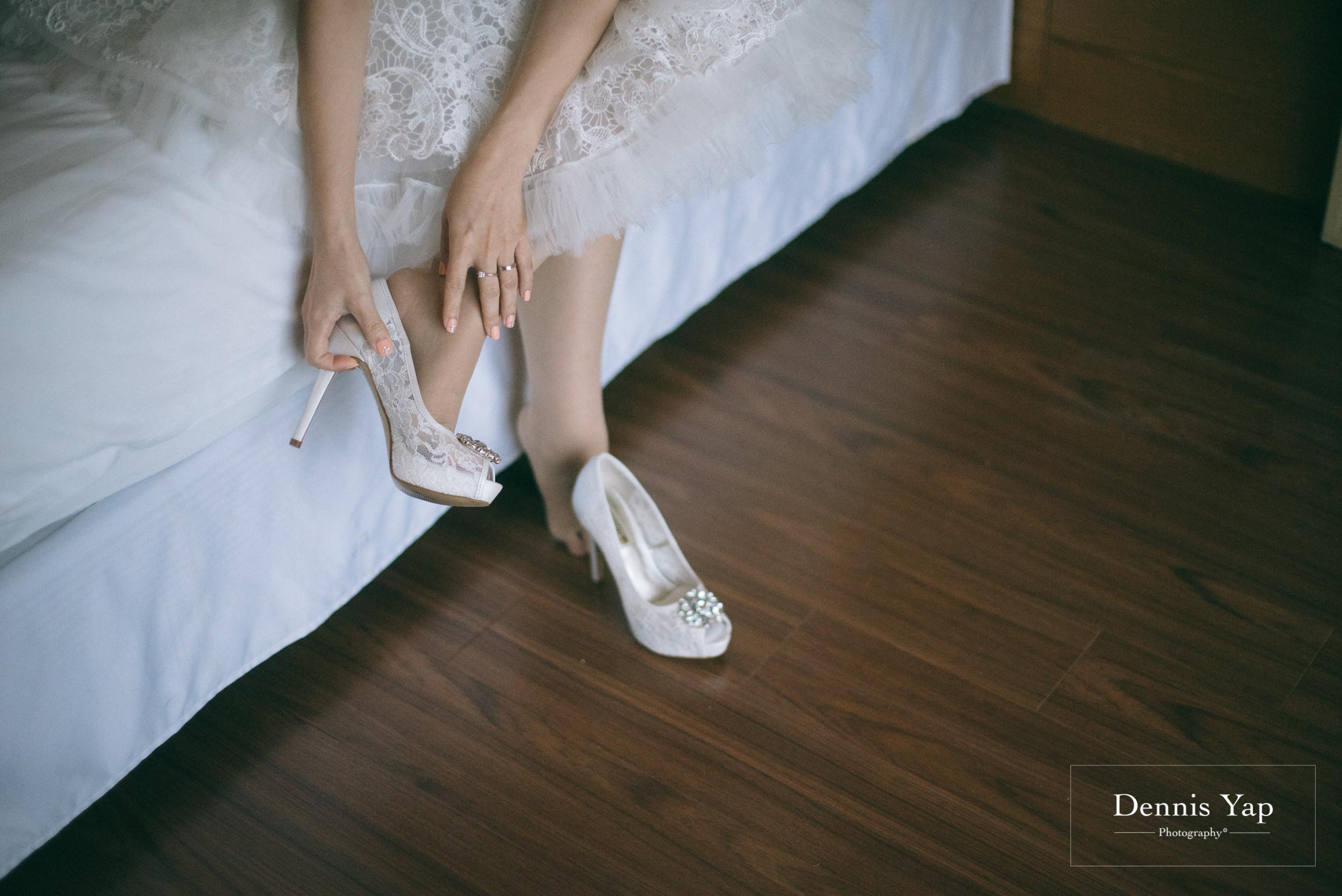 alex eivan wedding day kuala lumpur malaysia dennis yap photography short gown-3.jpg