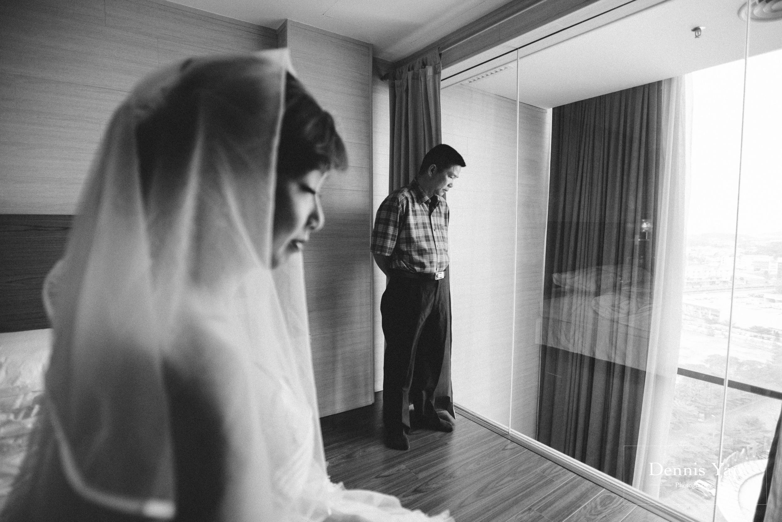 alex eivan wedding day kuala lumpur malaysia dennis yap photography short gown-5.jpg