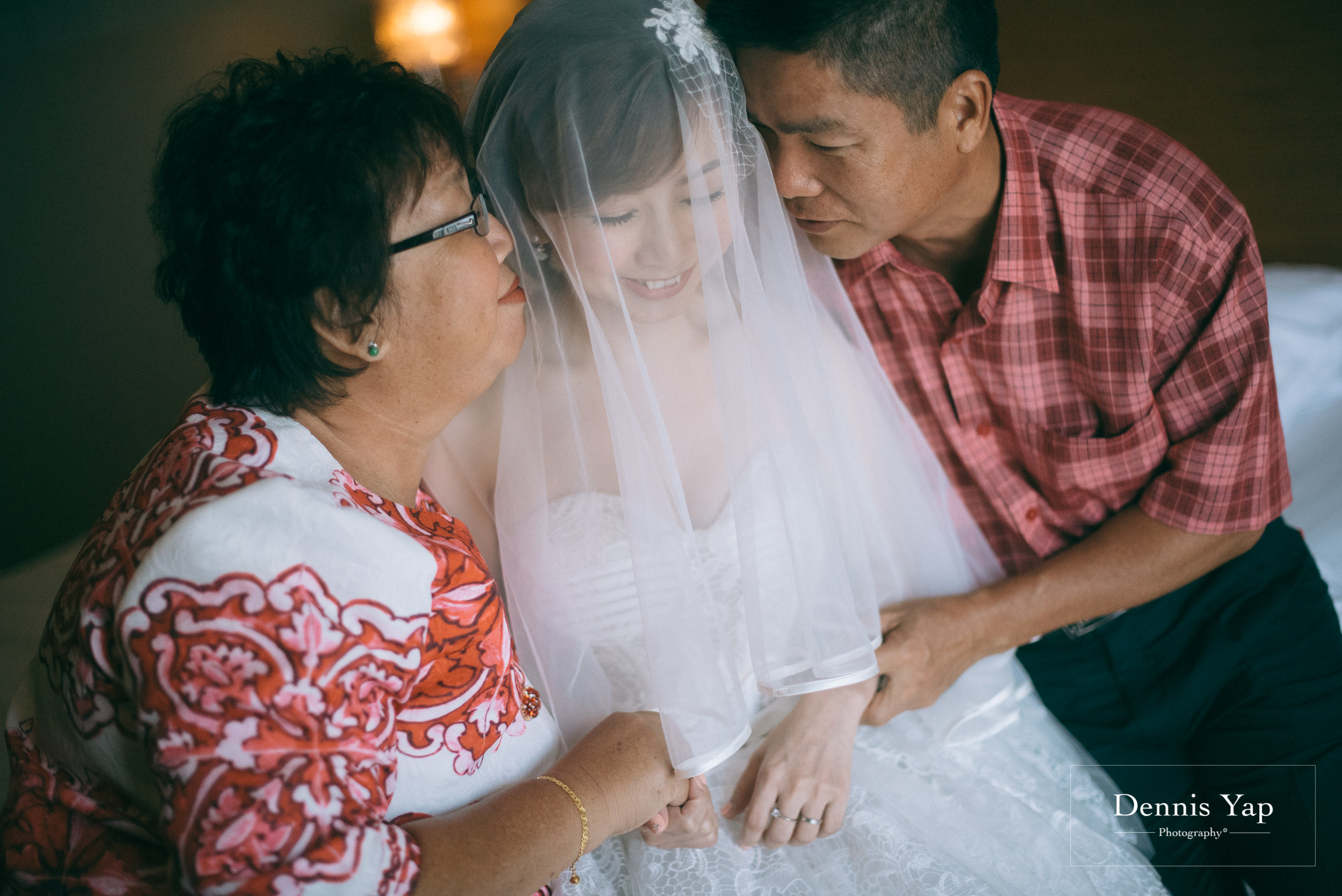 alex eivan wedding day kuala lumpur malaysia dennis yap photography short gown-6.jpg