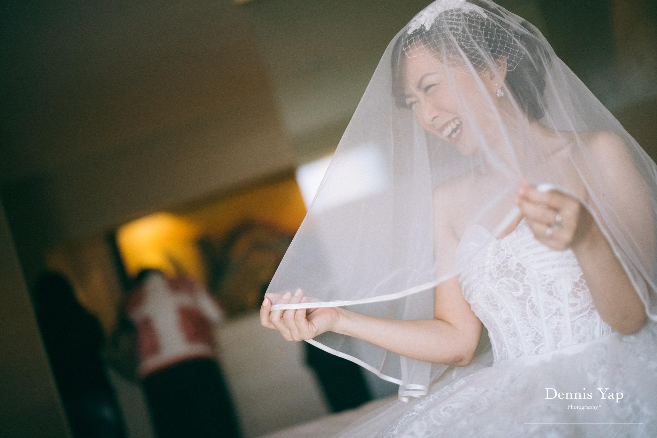 alex eivan wedding day kuala lumpur malaysia dennis yap photography short gown-8.jpg