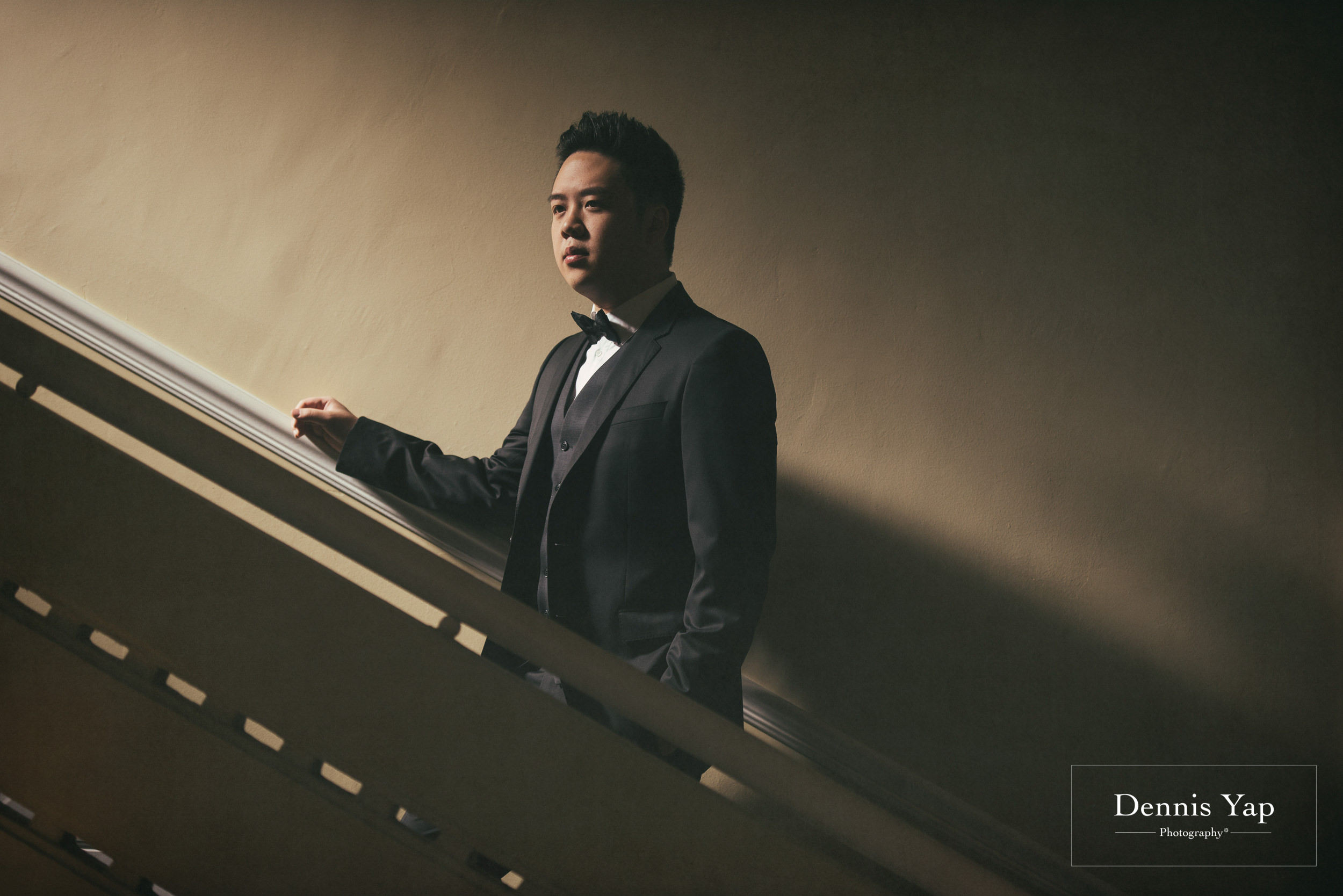 ivan constance pre wedding majestic hotel dennis yap photography luxury style calm serious-3.jpg