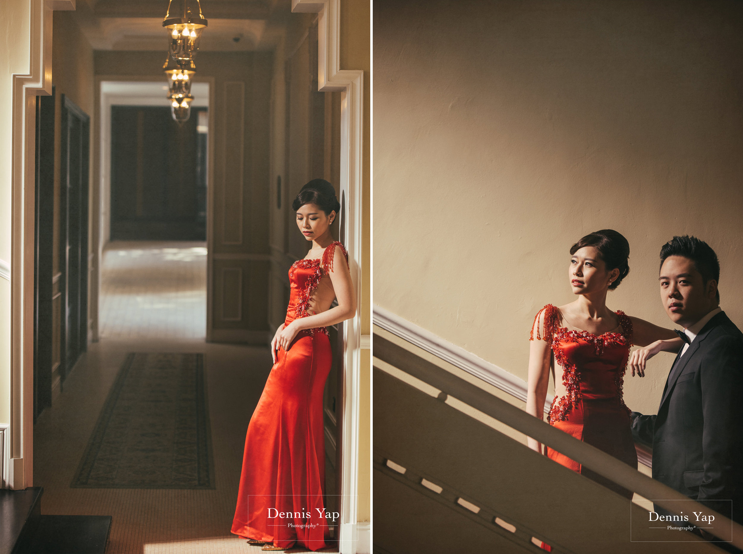 ivan constance pre wedding majestic hotel dennis yap photography luxury style calm serious-2.jpg