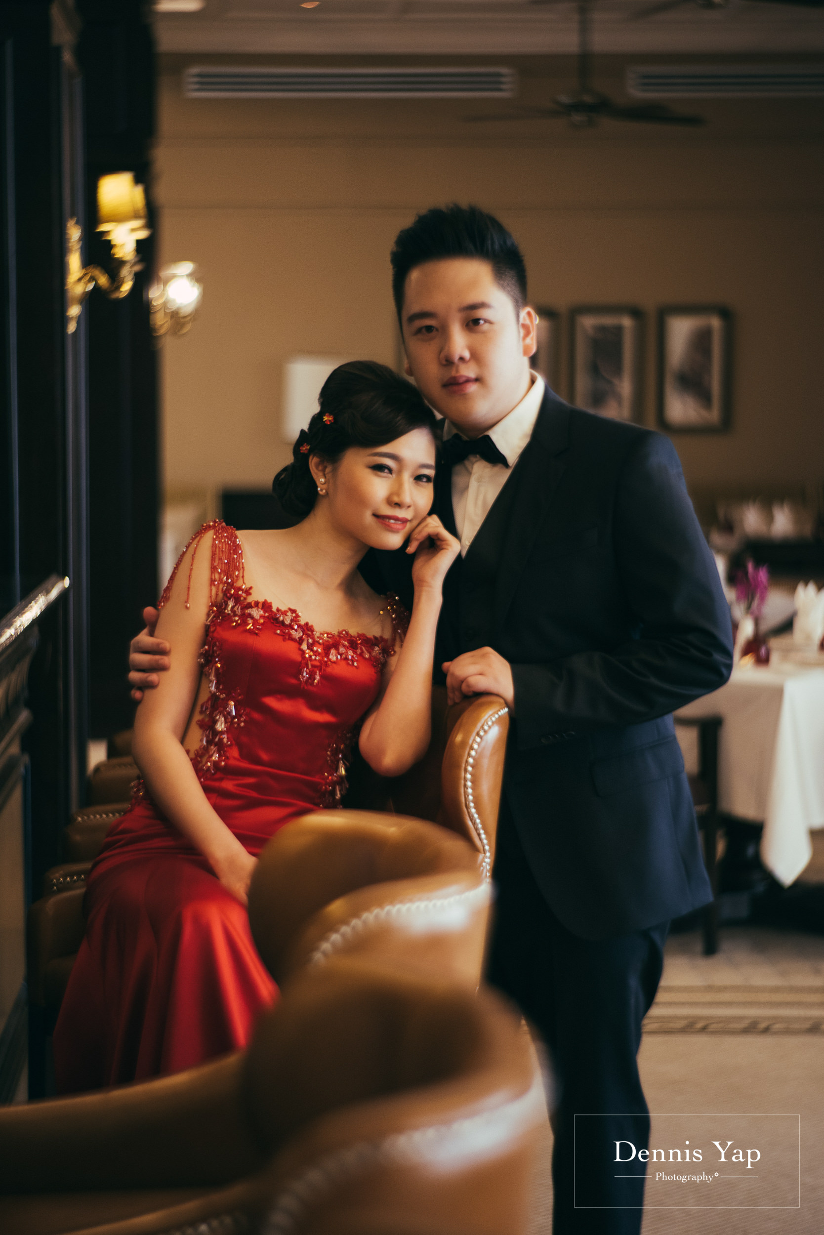 ivan constance pre wedding majestic hotel dennis yap photography luxury style calm serious-4.jpg