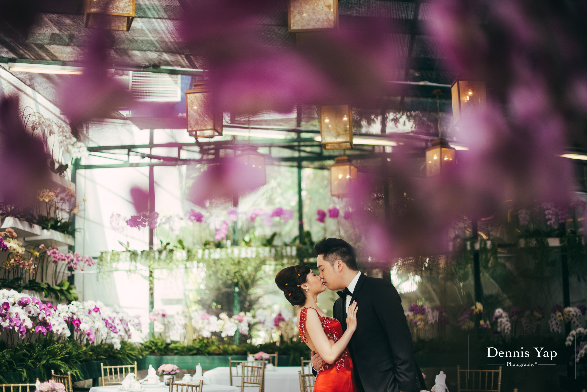 ivan constance pre wedding majestic hotel dennis yap photography luxury style calm serious-11.jpg