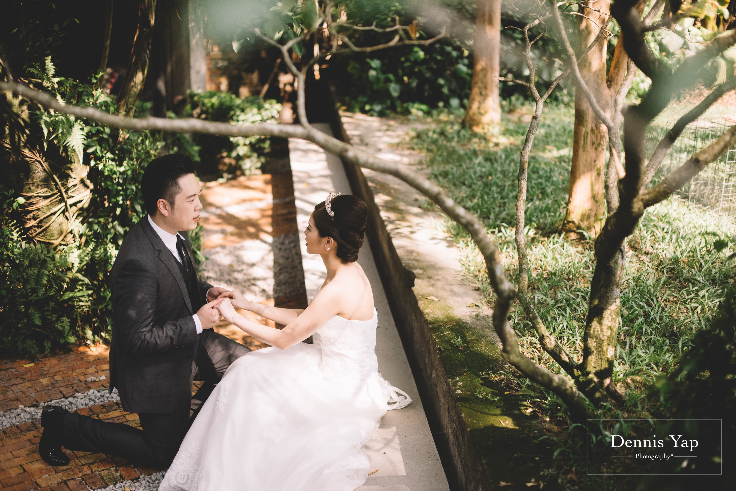ivan constance pre wedding majestic hotel dennis yap photography luxury style calm serious-14.jpg