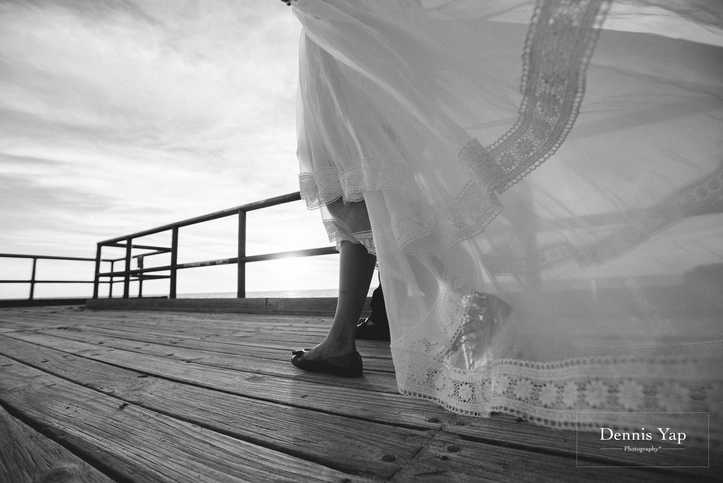 lionel joanne prewedding perth dennis yap photography-15.jpg